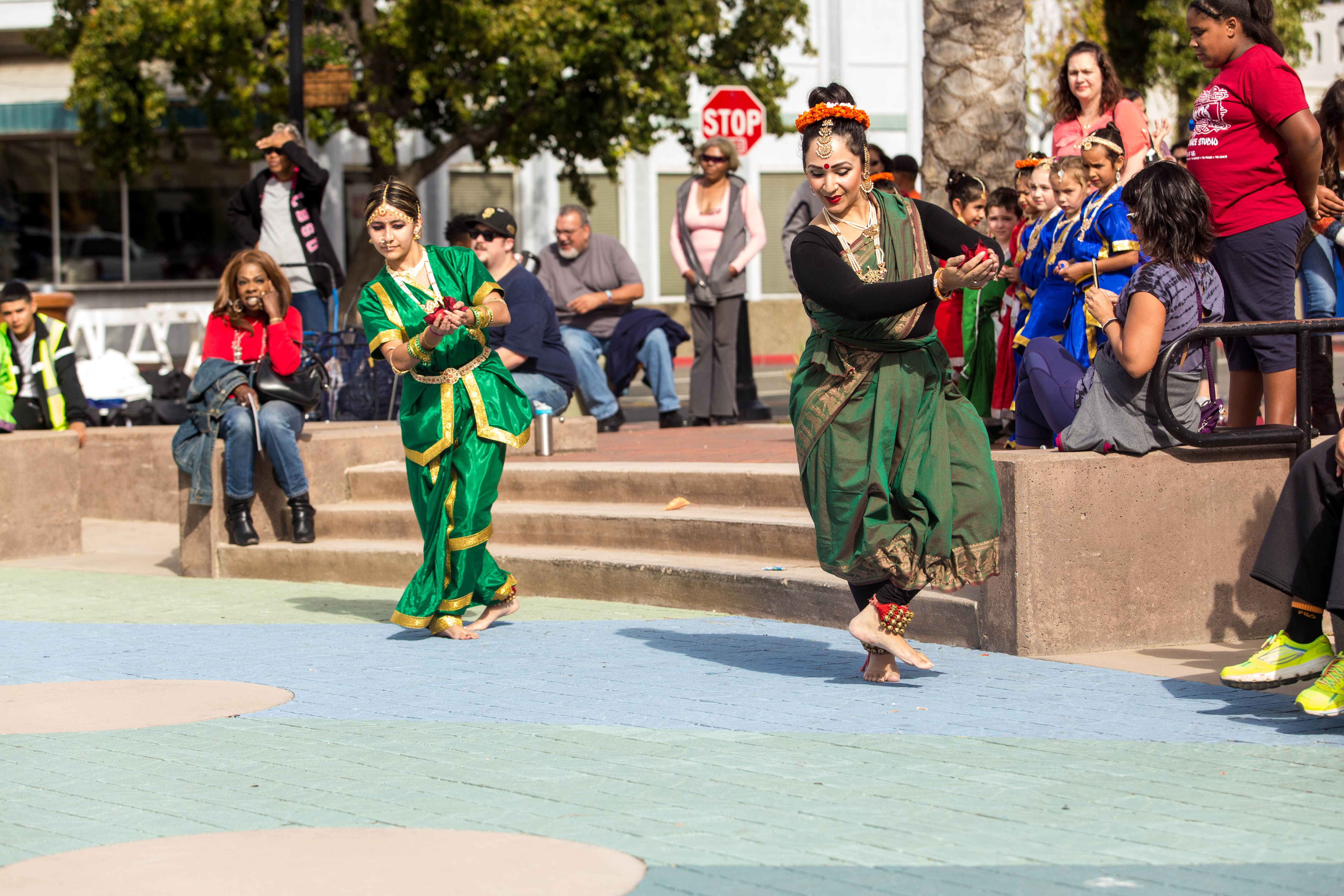 CITY_PITTSBURG_MULTICULTURAL_OCTOBER_2016 (548)