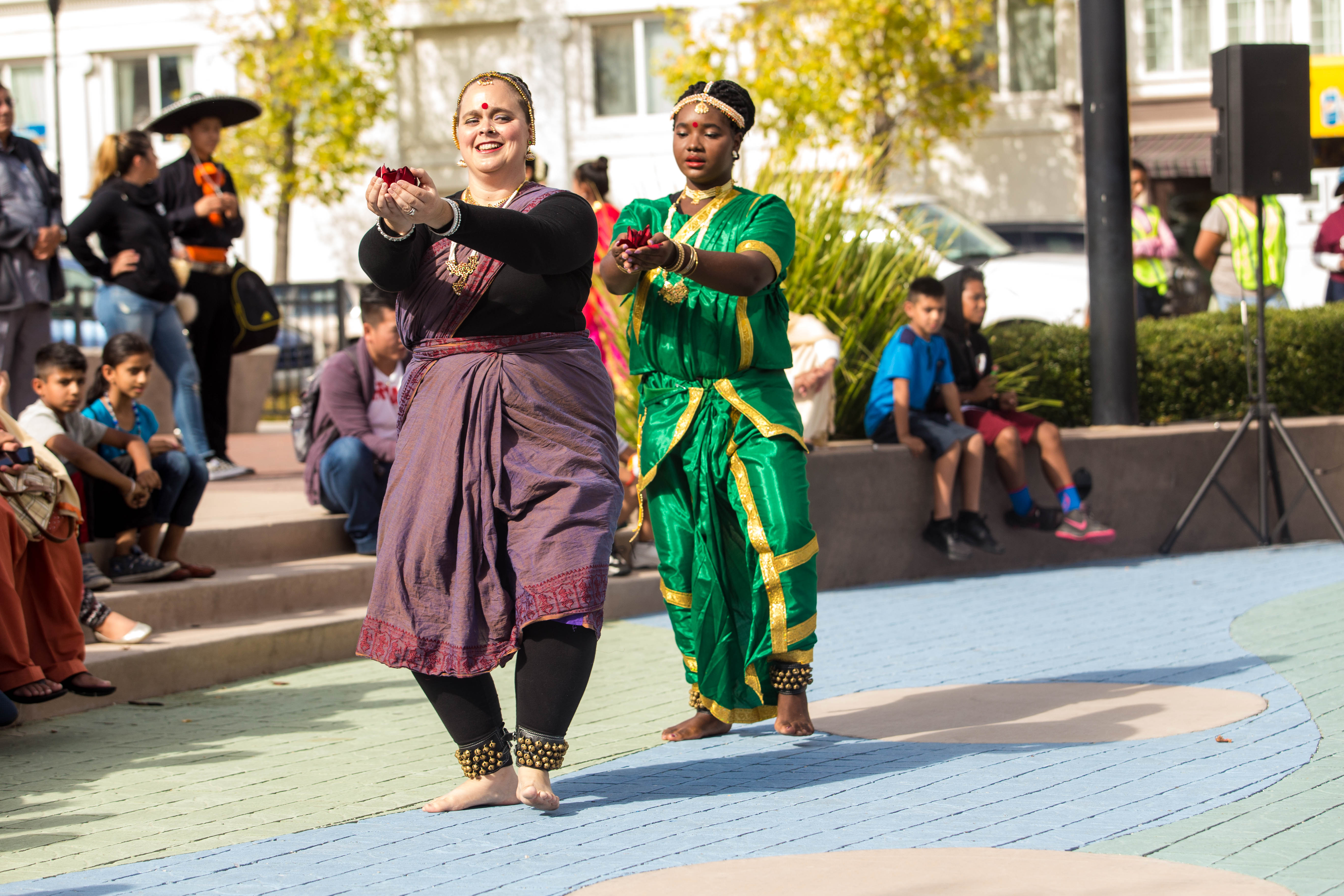 CITY_PITTSBURG_MULTICULTURAL_OCTOBER_2016 (549)