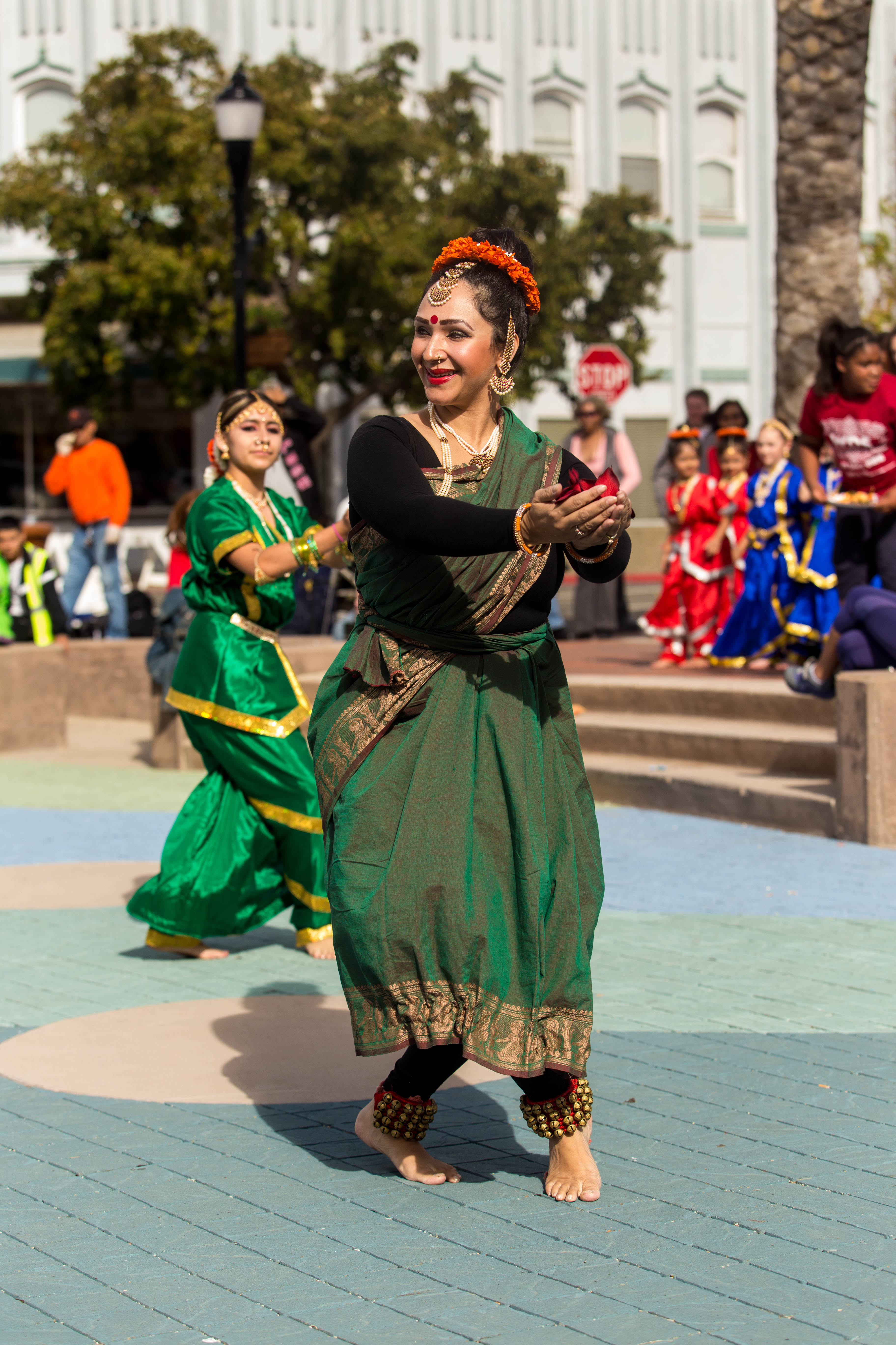 CITY_PITTSBURG_MULTICULTURAL_OCTOBER_2016 (551)