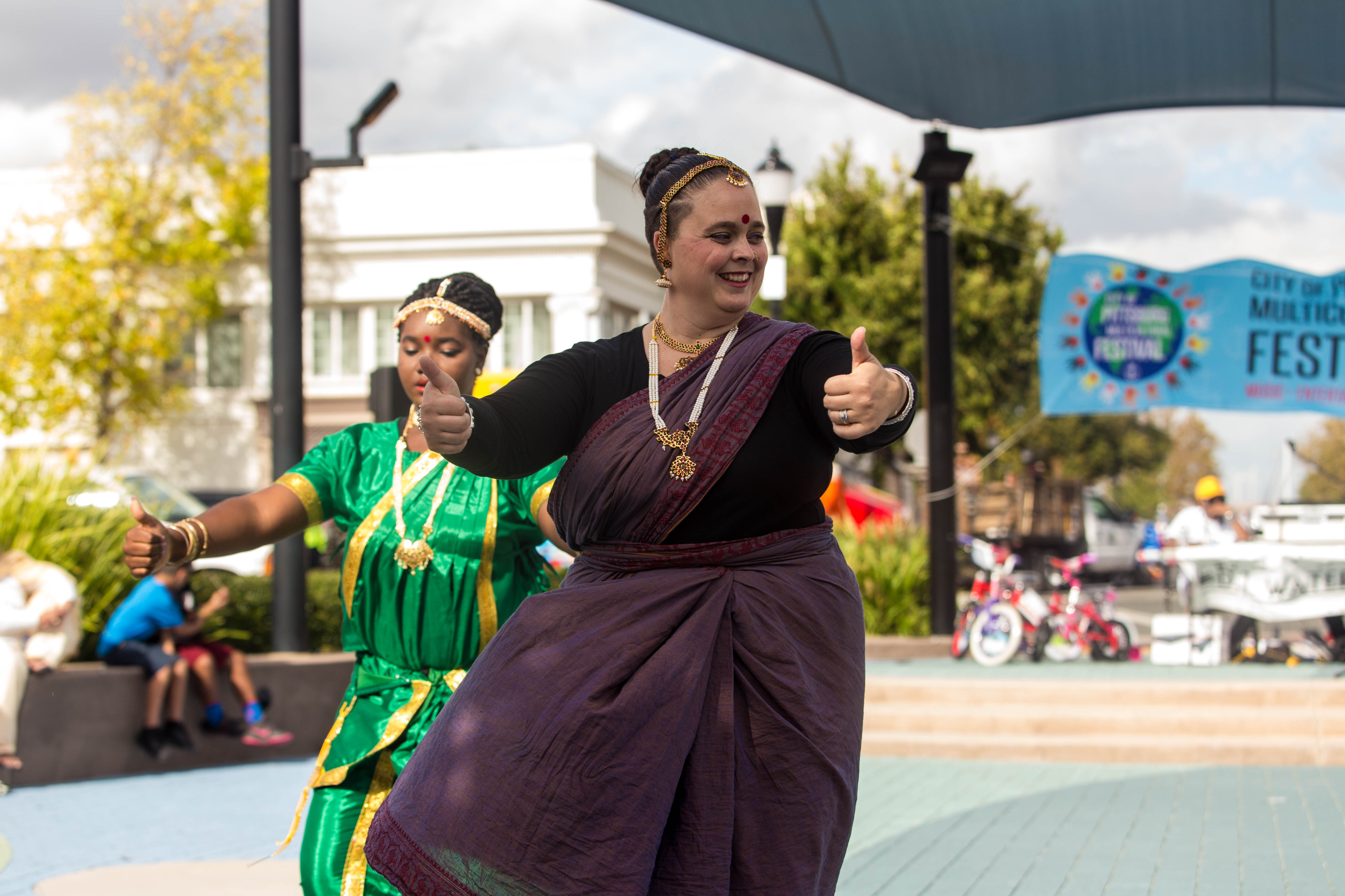 CITY_PITTSBURG_MULTICULTURAL_OCTOBER_2016 (553)