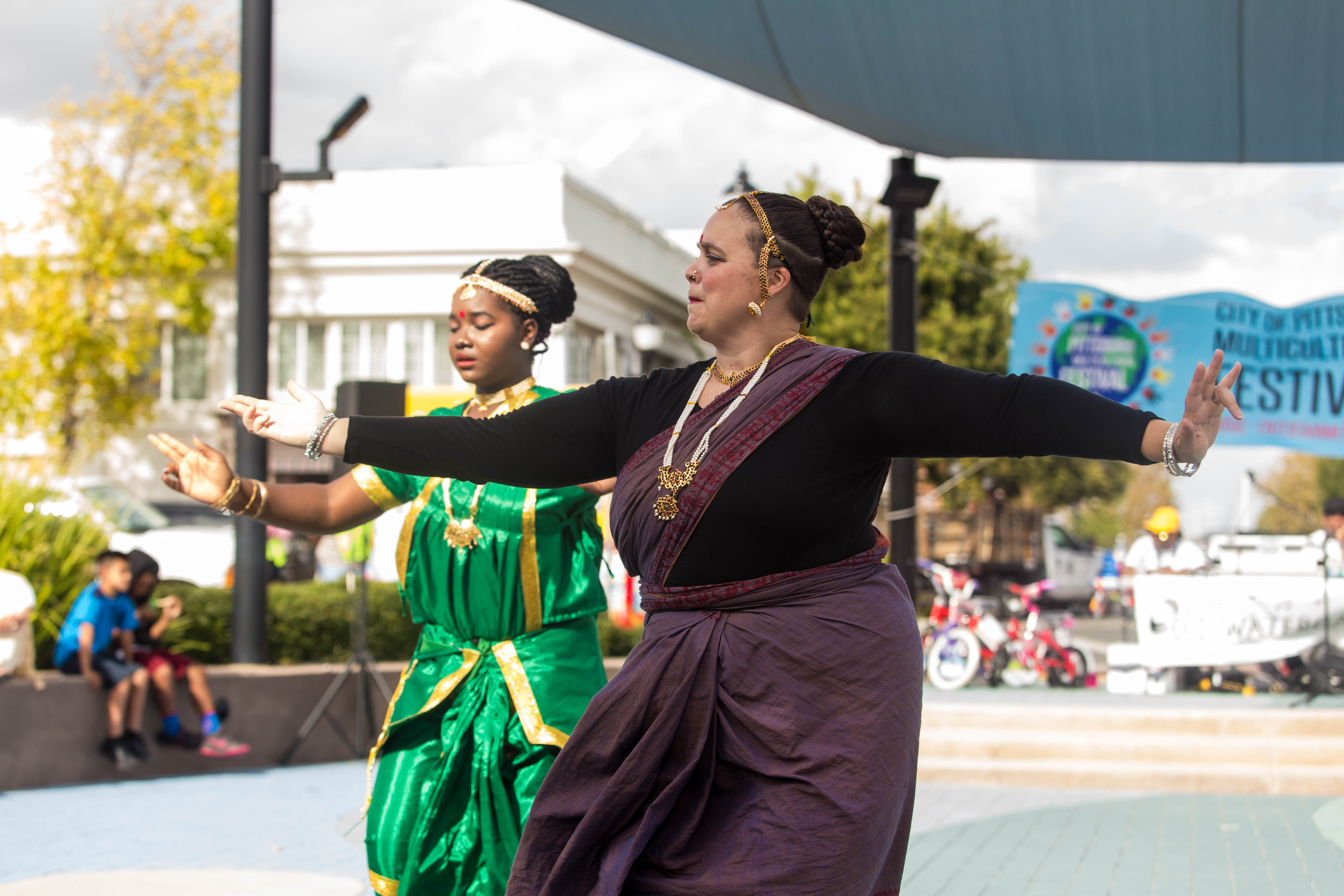 CITY_PITTSBURG_MULTICULTURAL_OCTOBER_2016 (554)