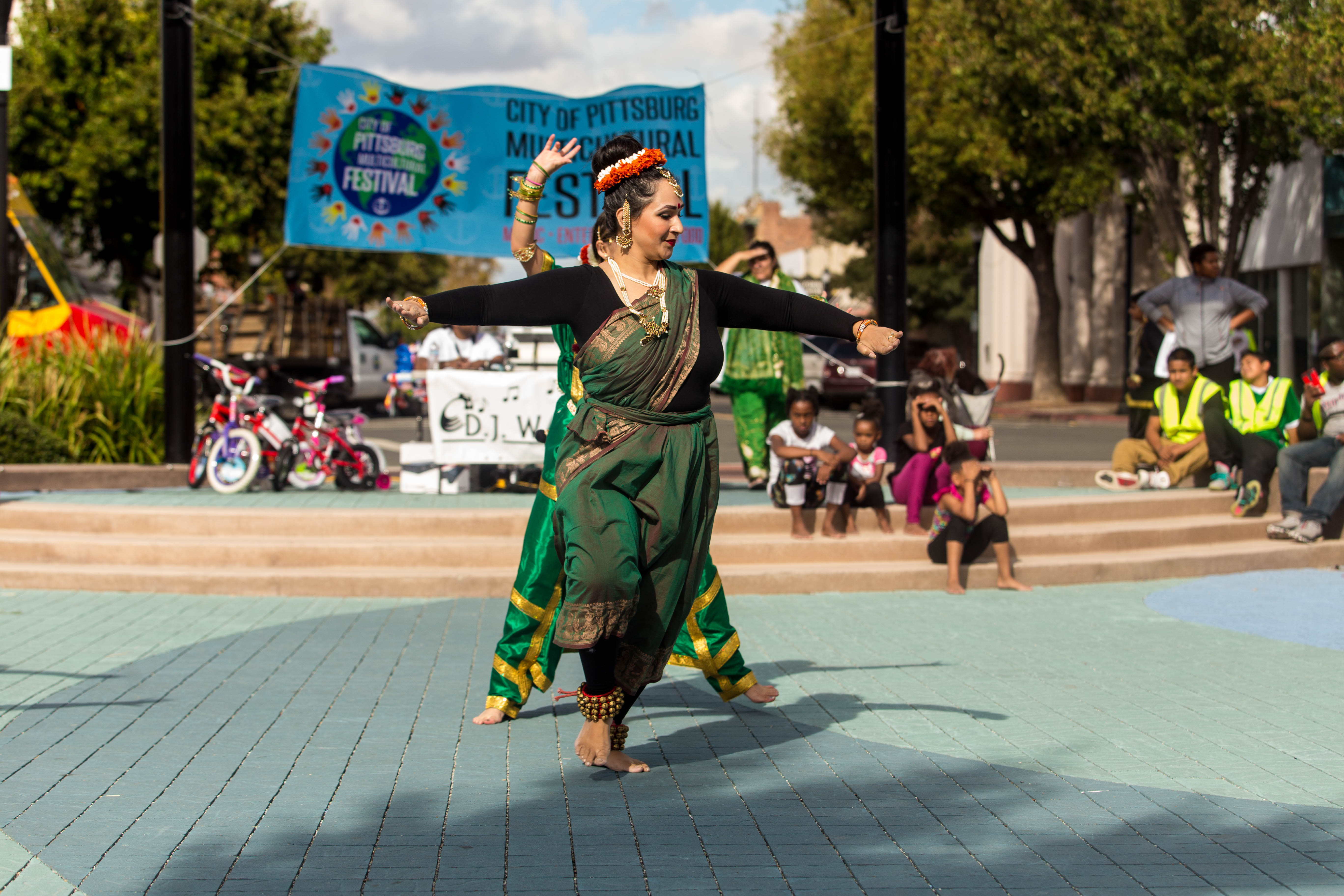 CITY_PITTSBURG_MULTICULTURAL_OCTOBER_2016 (560)