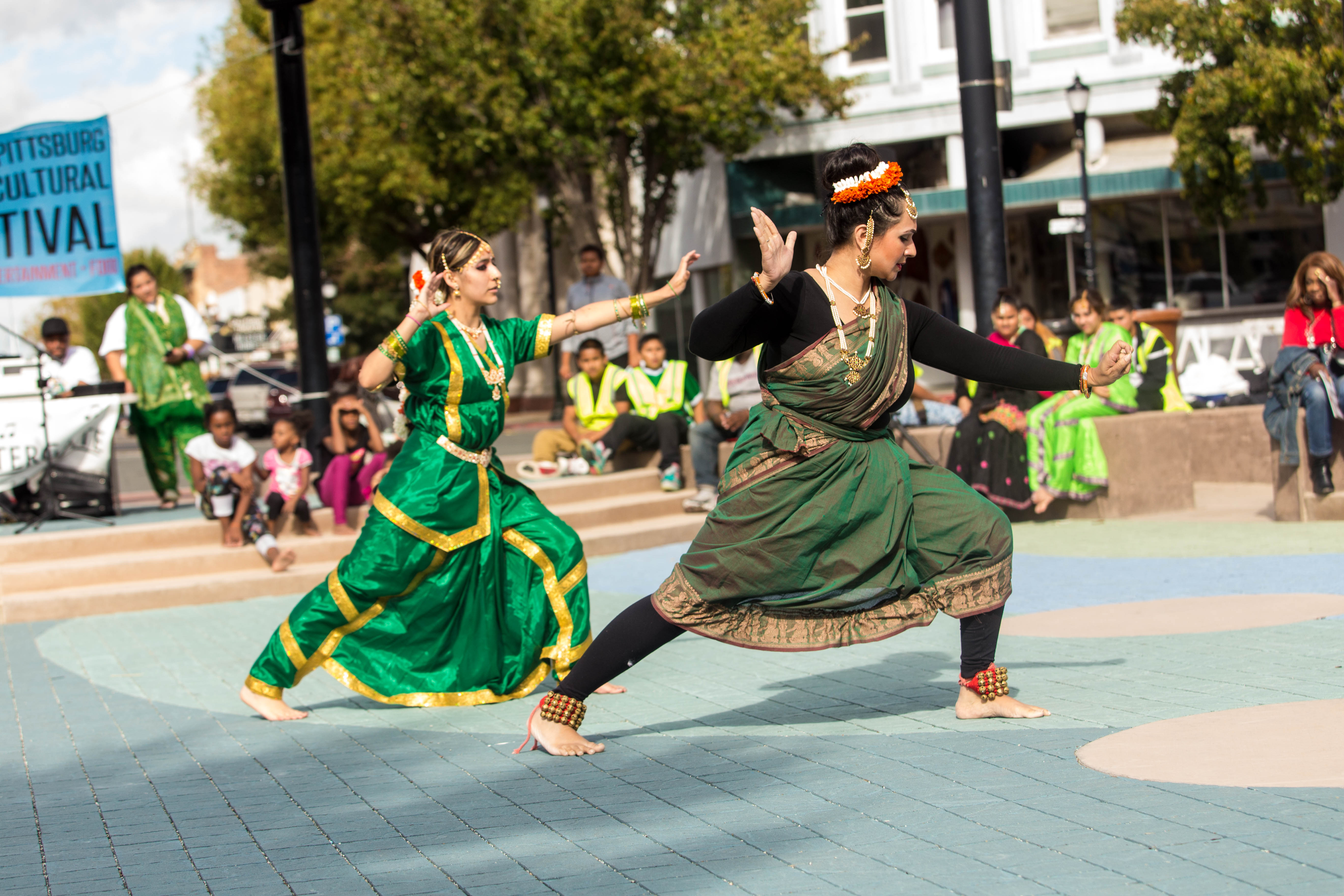 CITY_PITTSBURG_MULTICULTURAL_OCTOBER_2016 (563)