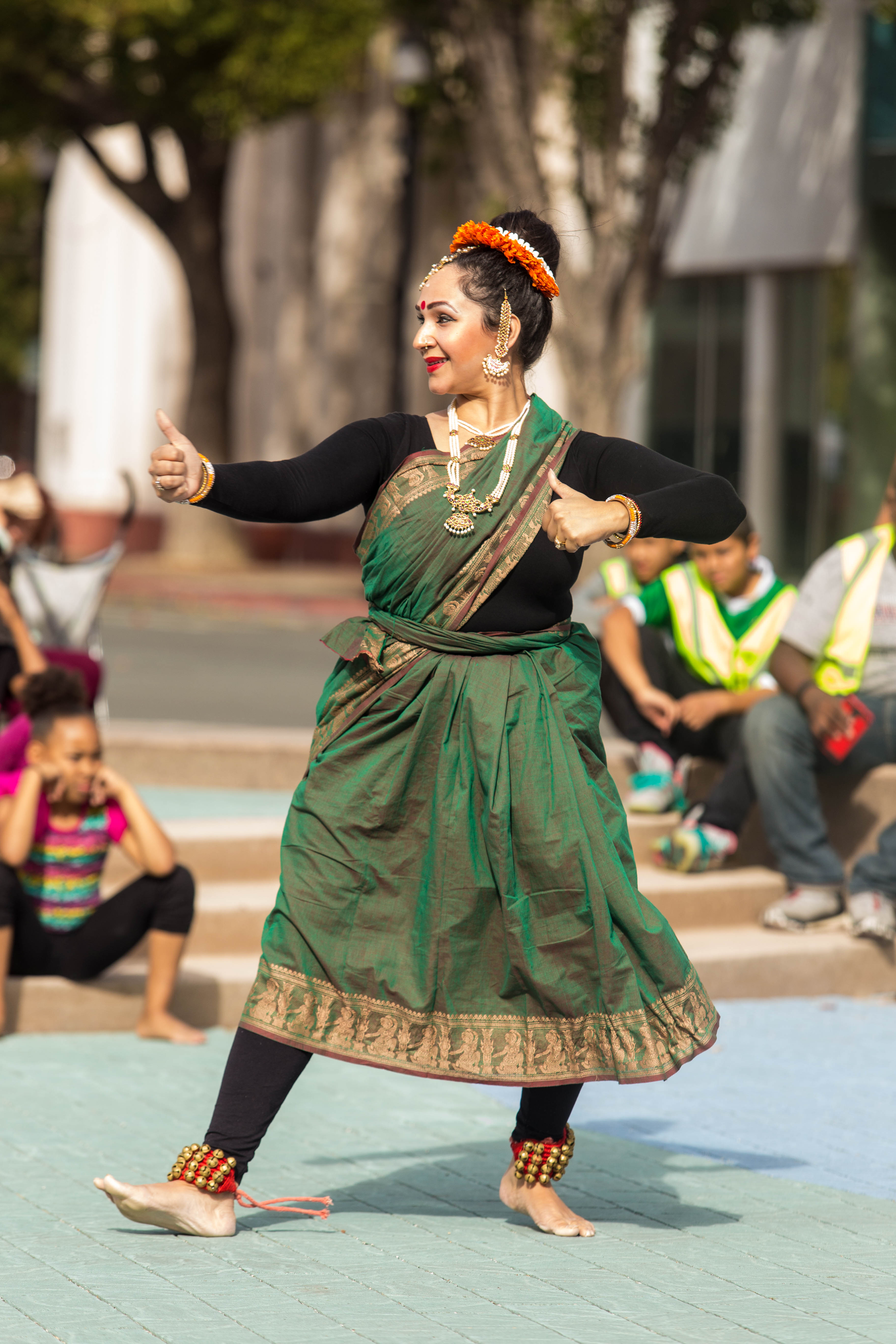 CITY_PITTSBURG_MULTICULTURAL_OCTOBER_2016 (566)