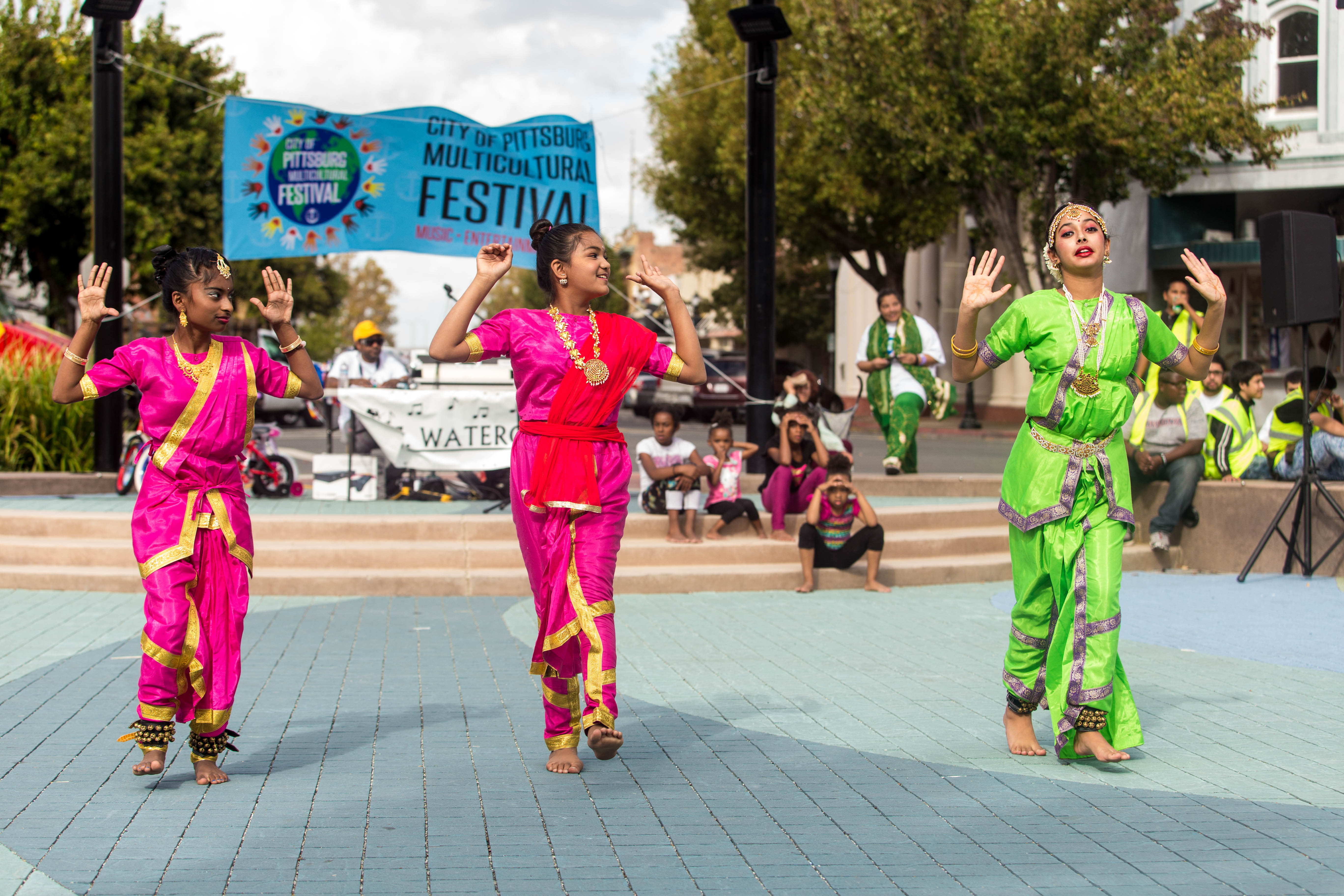 CITY_PITTSBURG_MULTICULTURAL_OCTOBER_2016 (568)