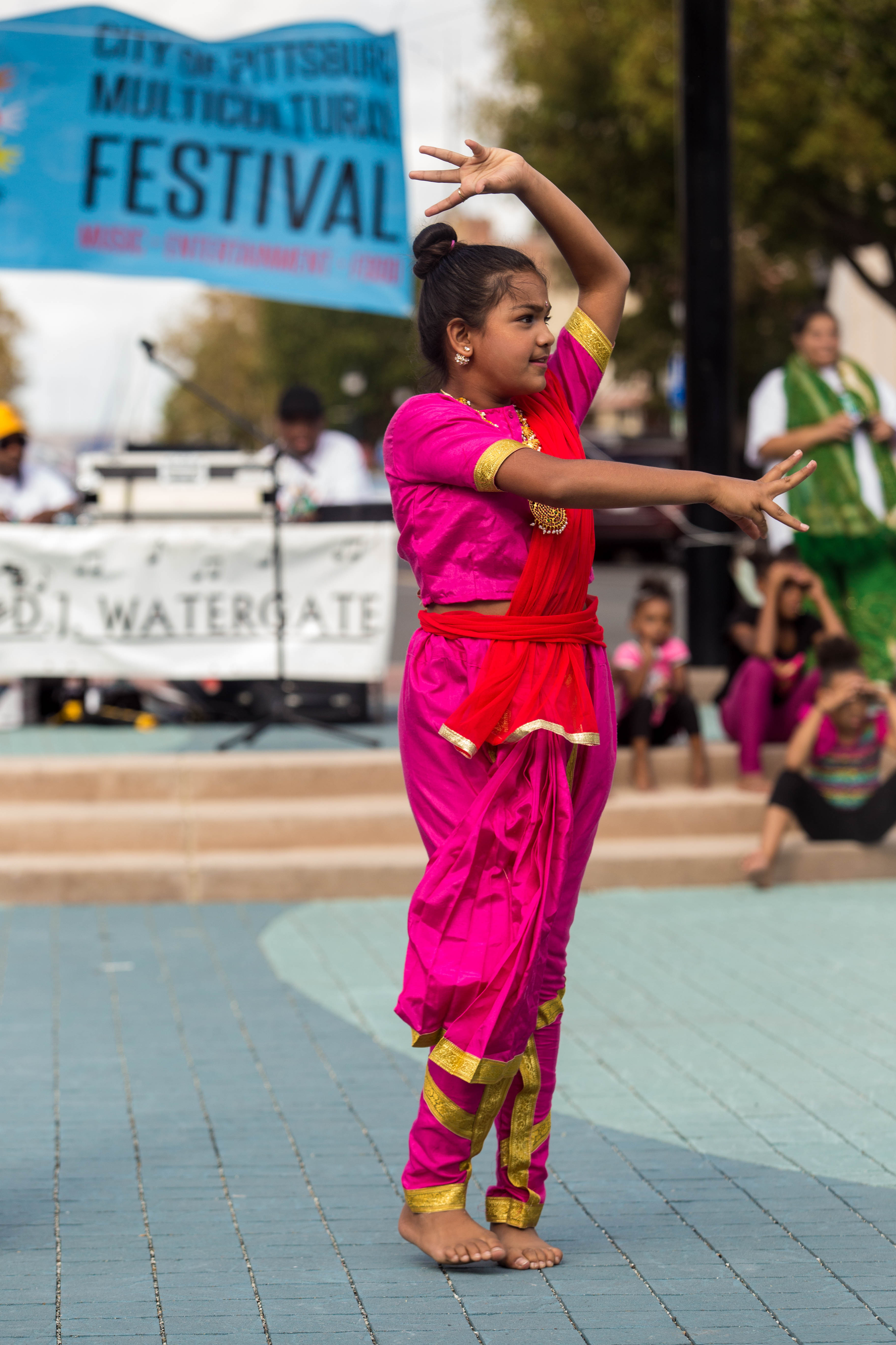 CITY_PITTSBURG_MULTICULTURAL_OCTOBER_2016 (569)
