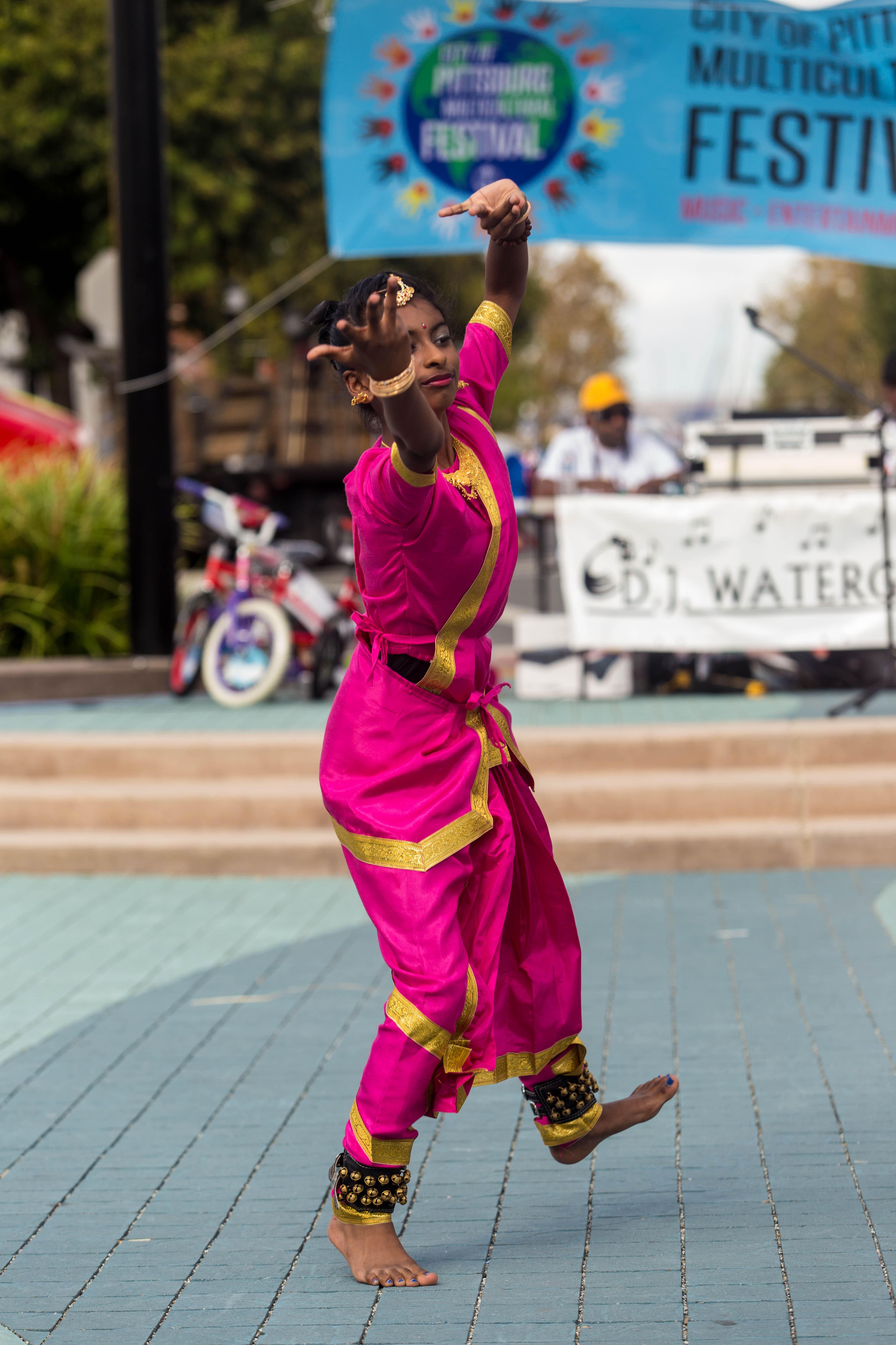 CITY_PITTSBURG_MULTICULTURAL_OCTOBER_2016 (570)