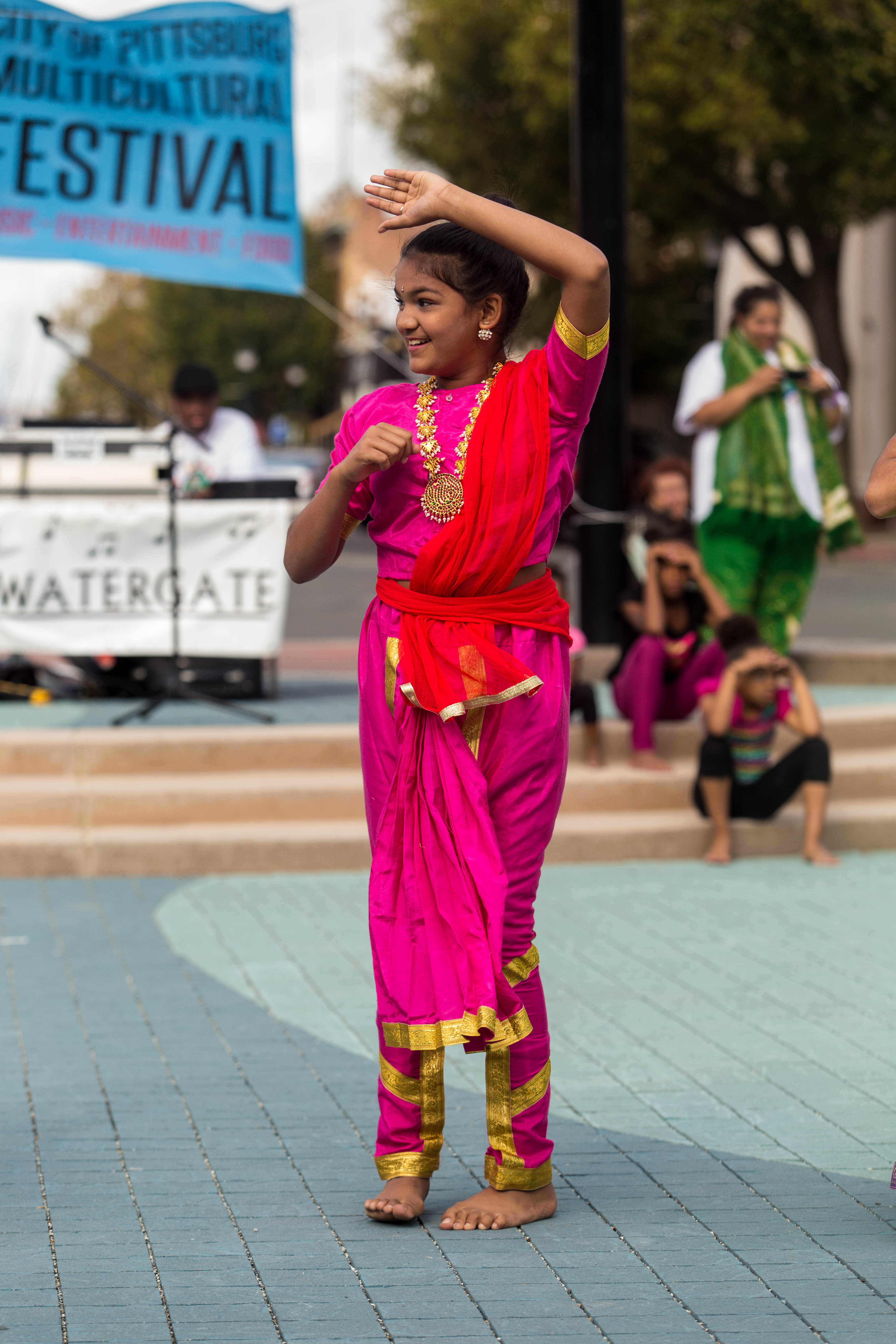CITY_PITTSBURG_MULTICULTURAL_OCTOBER_2016 (571)