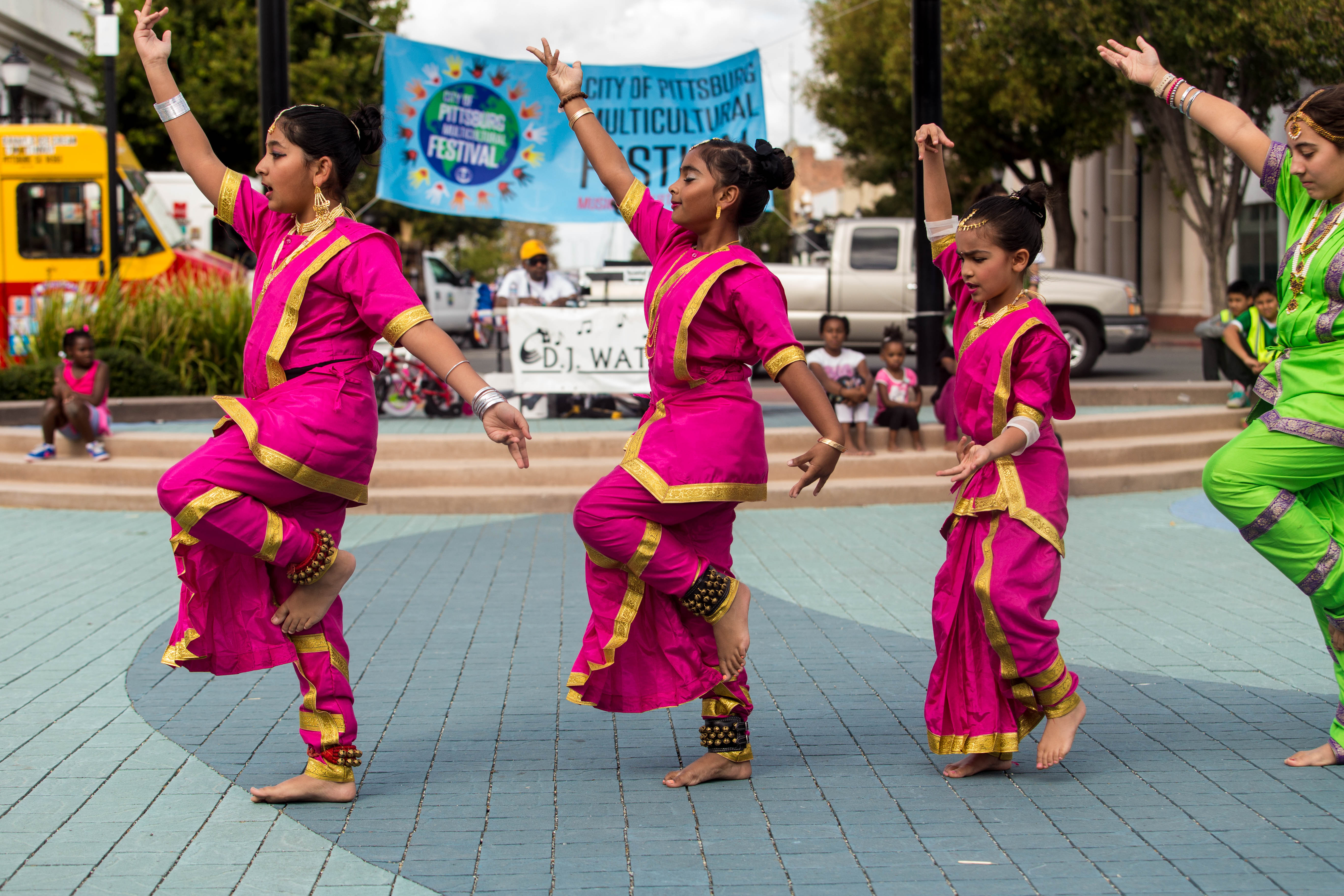 CITY_PITTSBURG_MULTICULTURAL_OCTOBER_2016 (573)