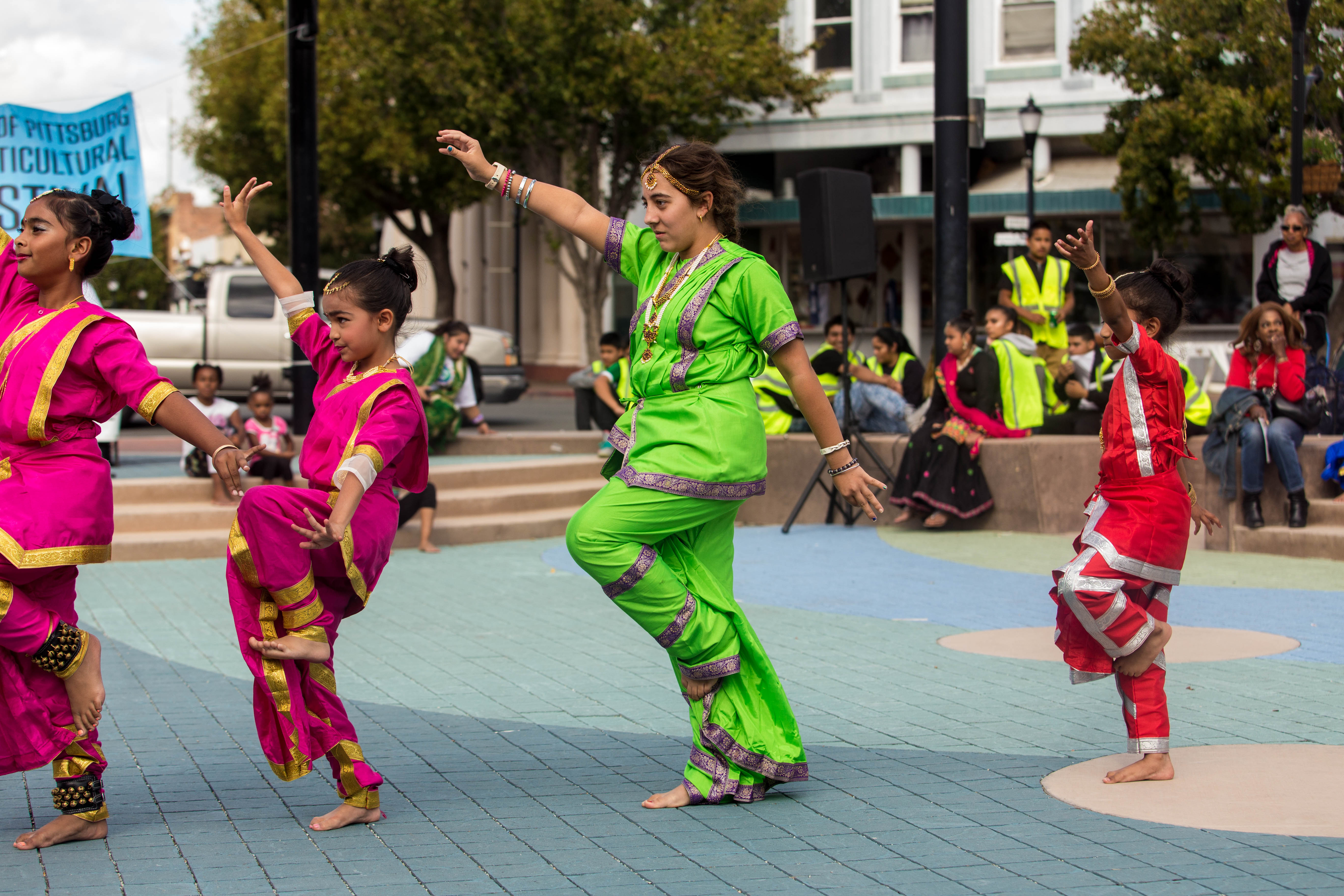 CITY_PITTSBURG_MULTICULTURAL_OCTOBER_2016 (574)