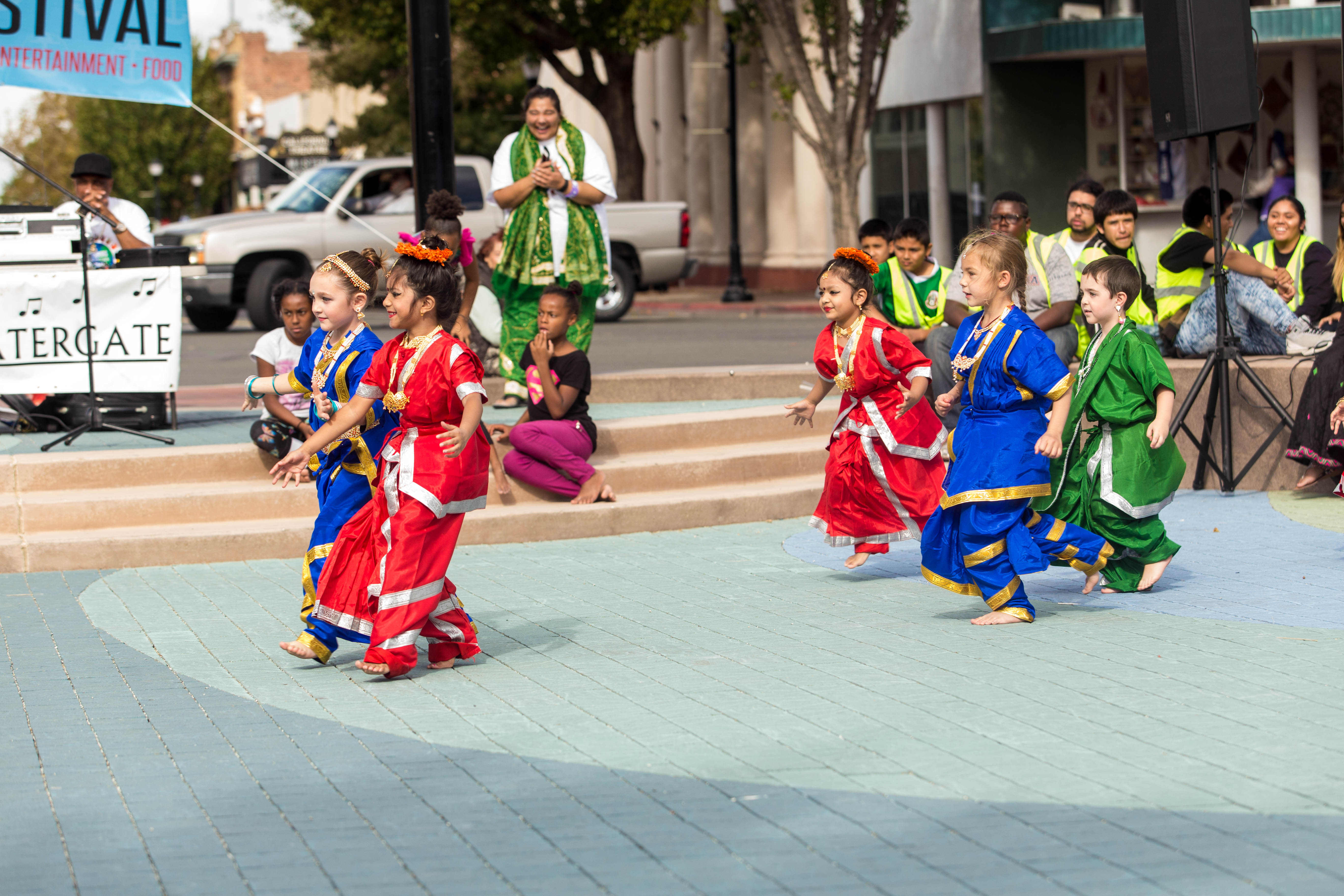 CITY_PITTSBURG_MULTICULTURAL_OCTOBER_2016 (576)