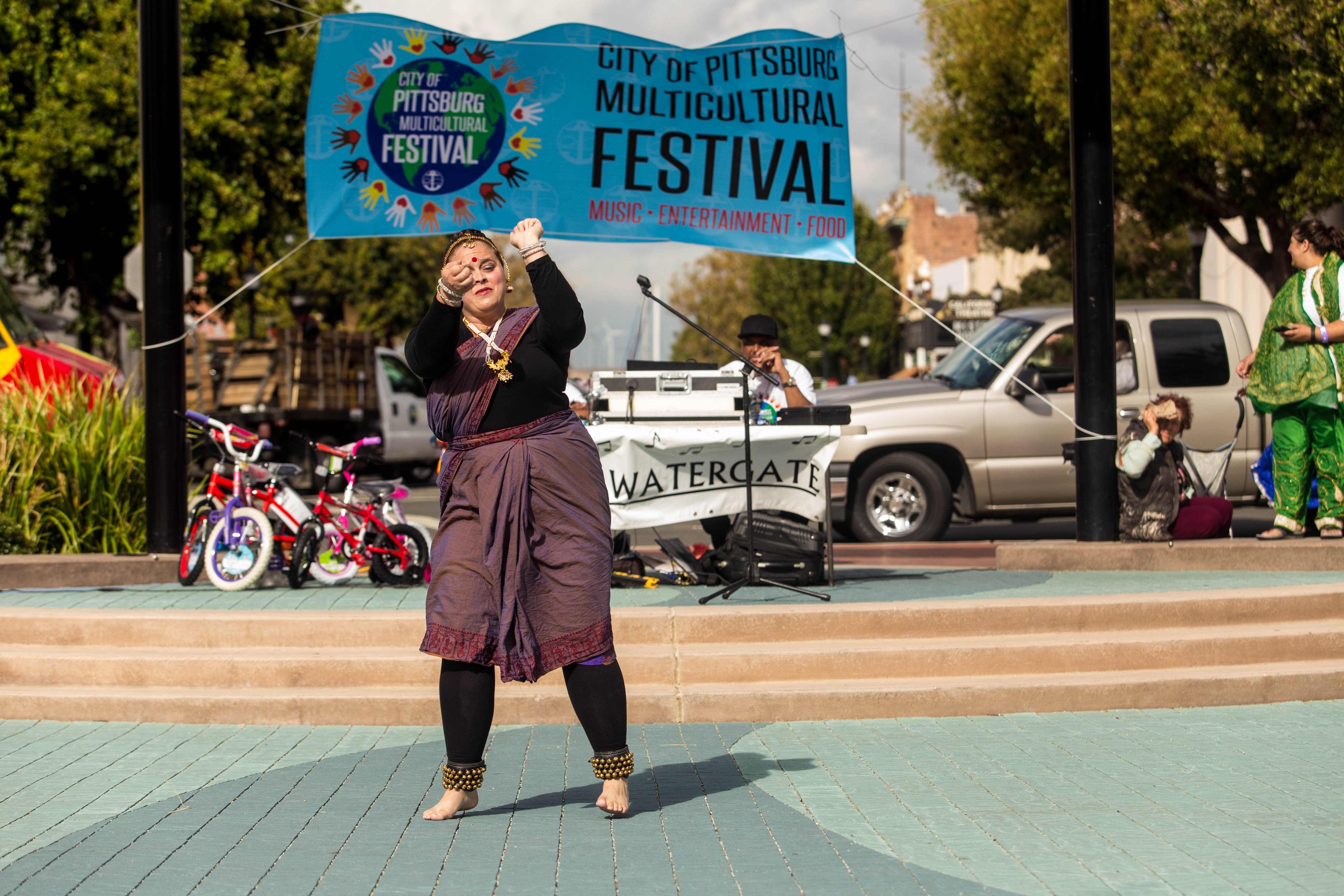 CITY_PITTSBURG_MULTICULTURAL_OCTOBER_2016 (579)