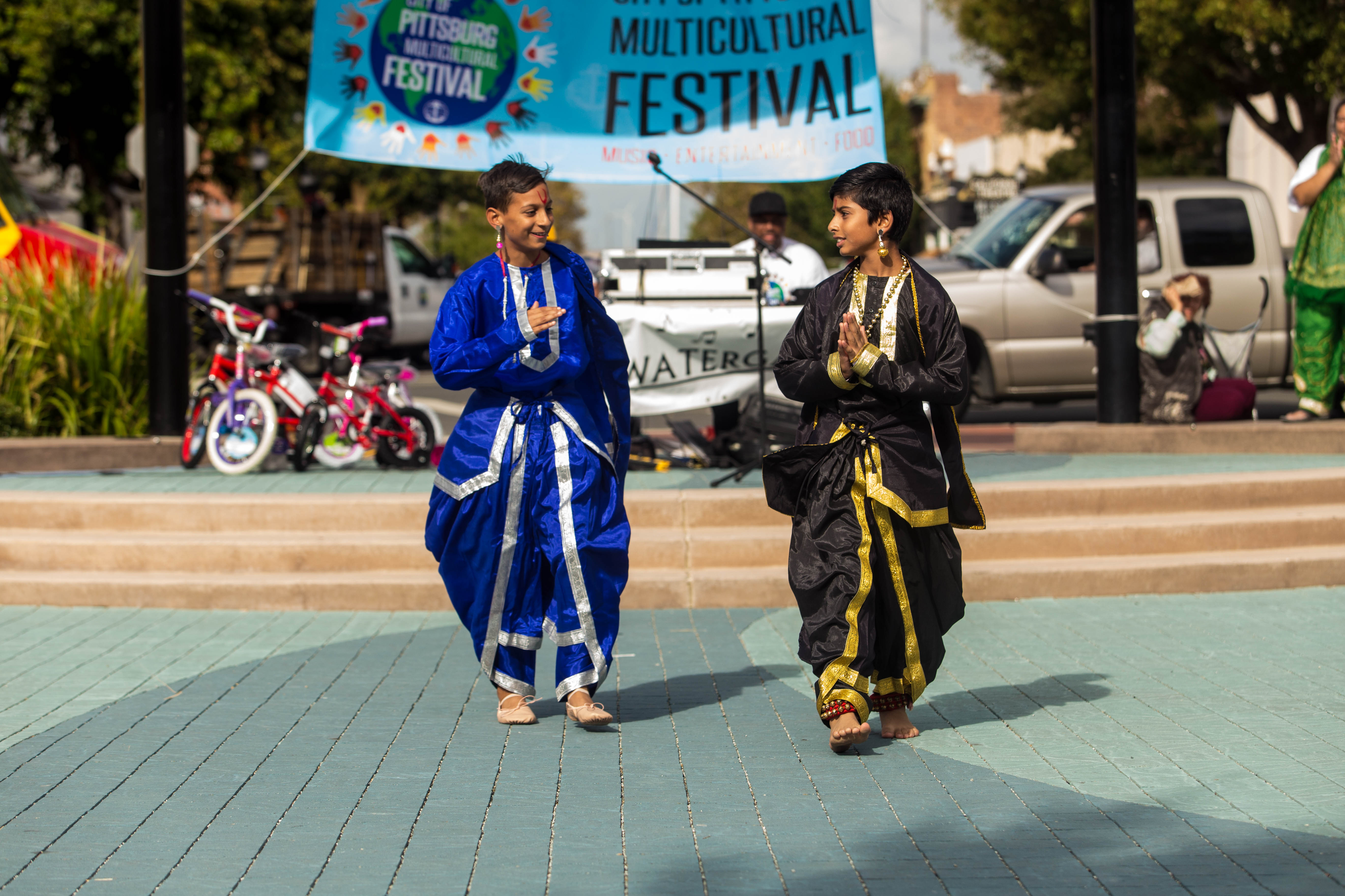 CITY_PITTSBURG_MULTICULTURAL_OCTOBER_2016 (581)