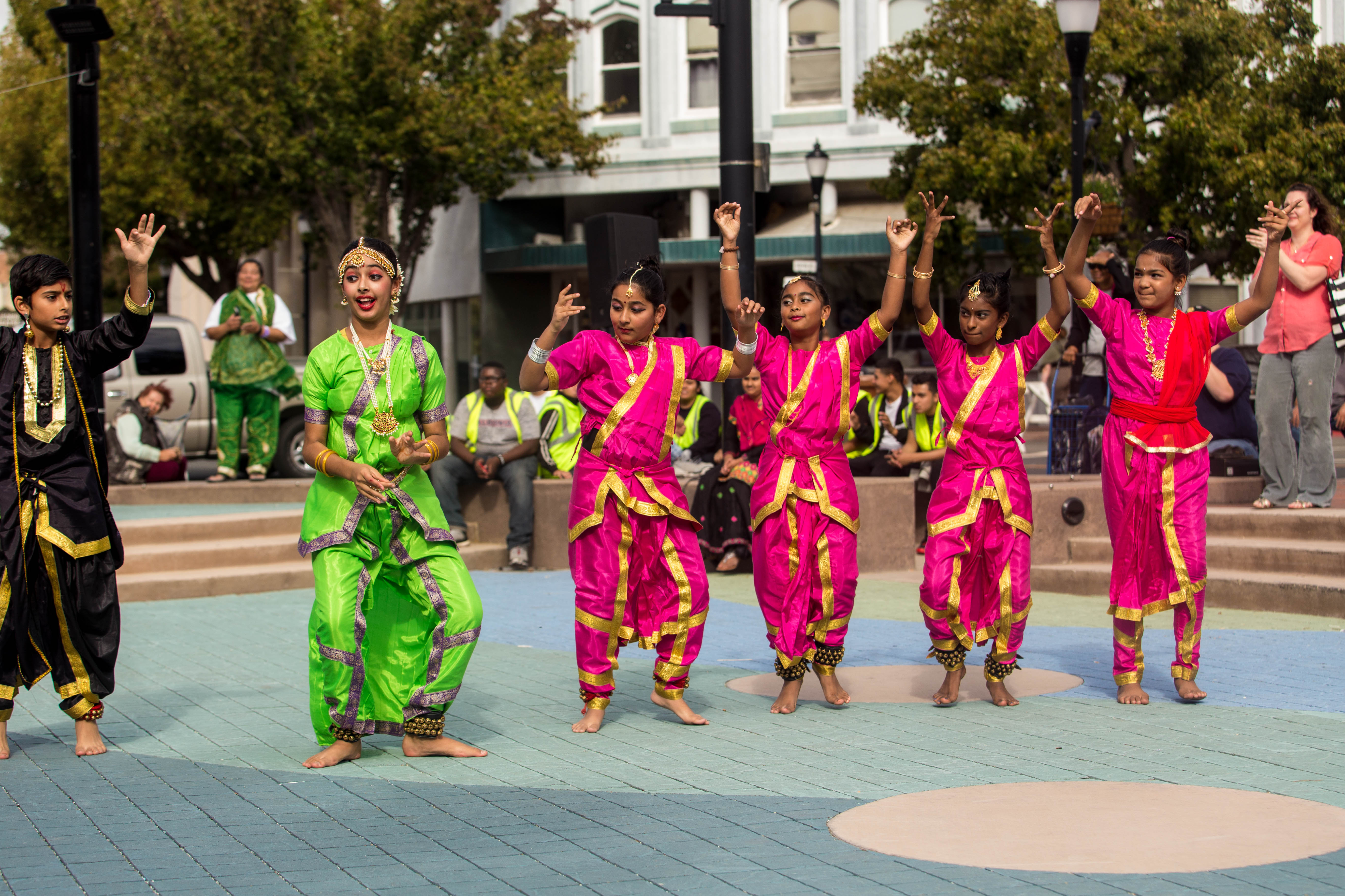 CITY_PITTSBURG_MULTICULTURAL_OCTOBER_2016 (583)