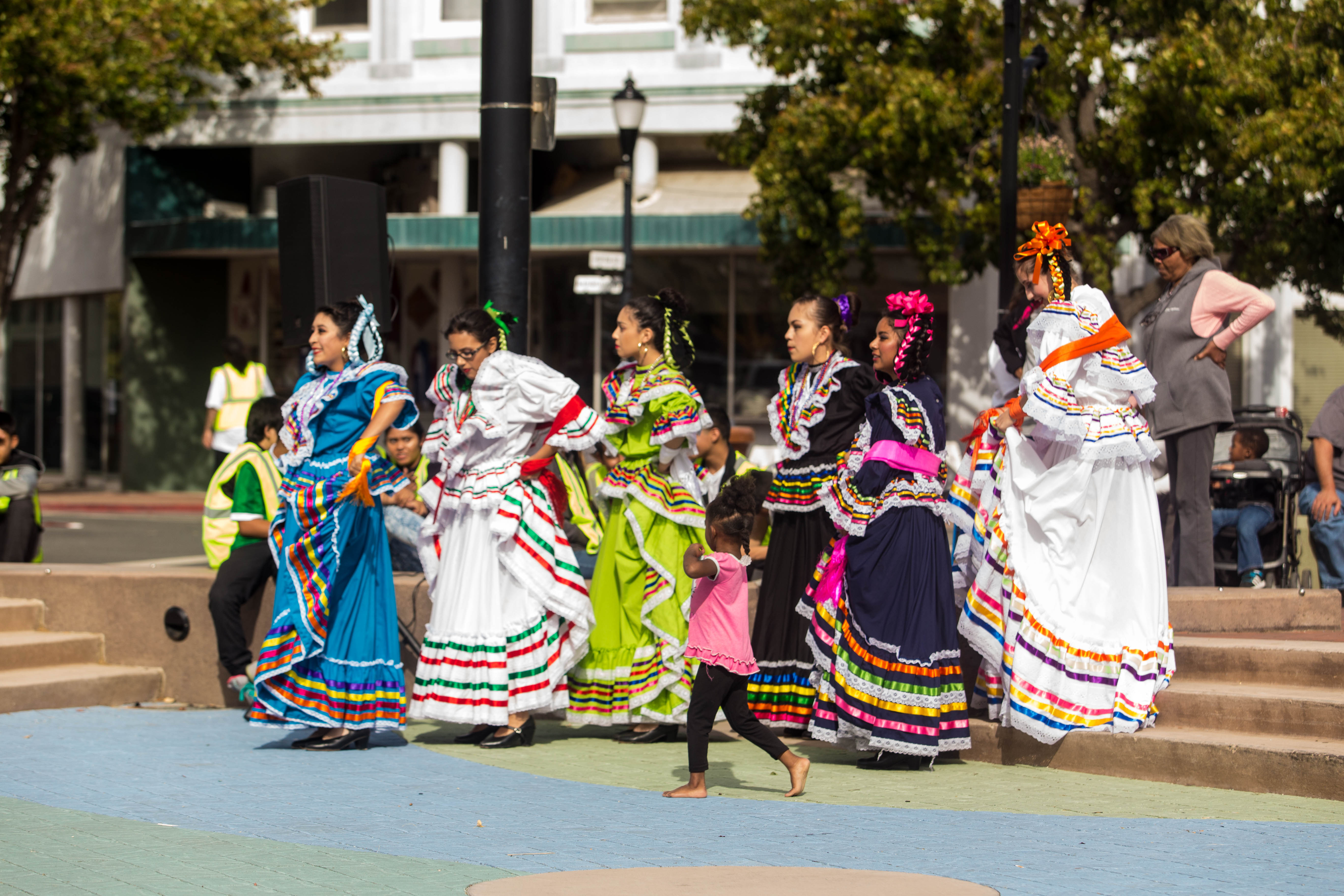 CITY_PITTSBURG_MULTICULTURAL_OCTOBER_2016 (590)
