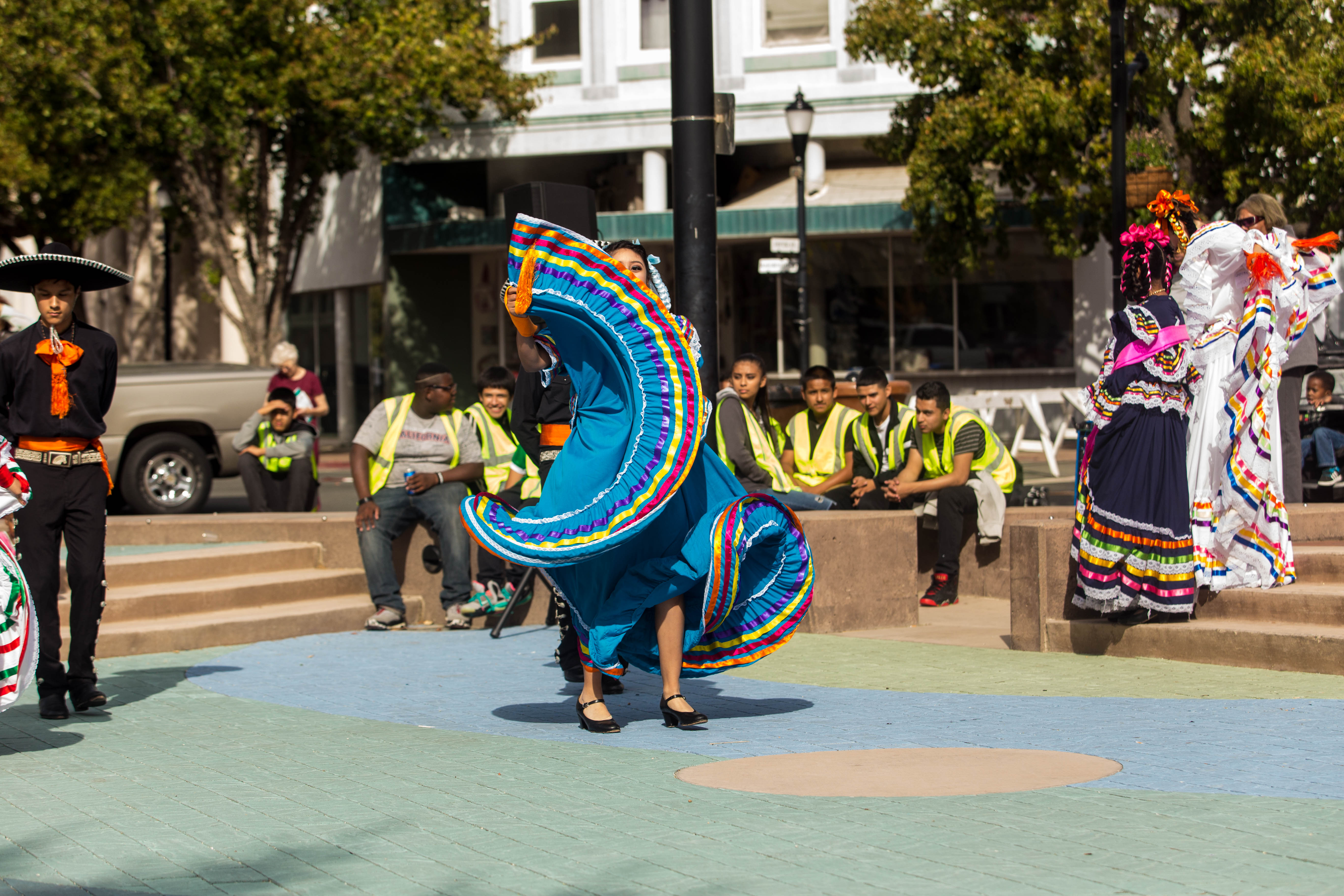 CITY_PITTSBURG_MULTICULTURAL_OCTOBER_2016 (596)