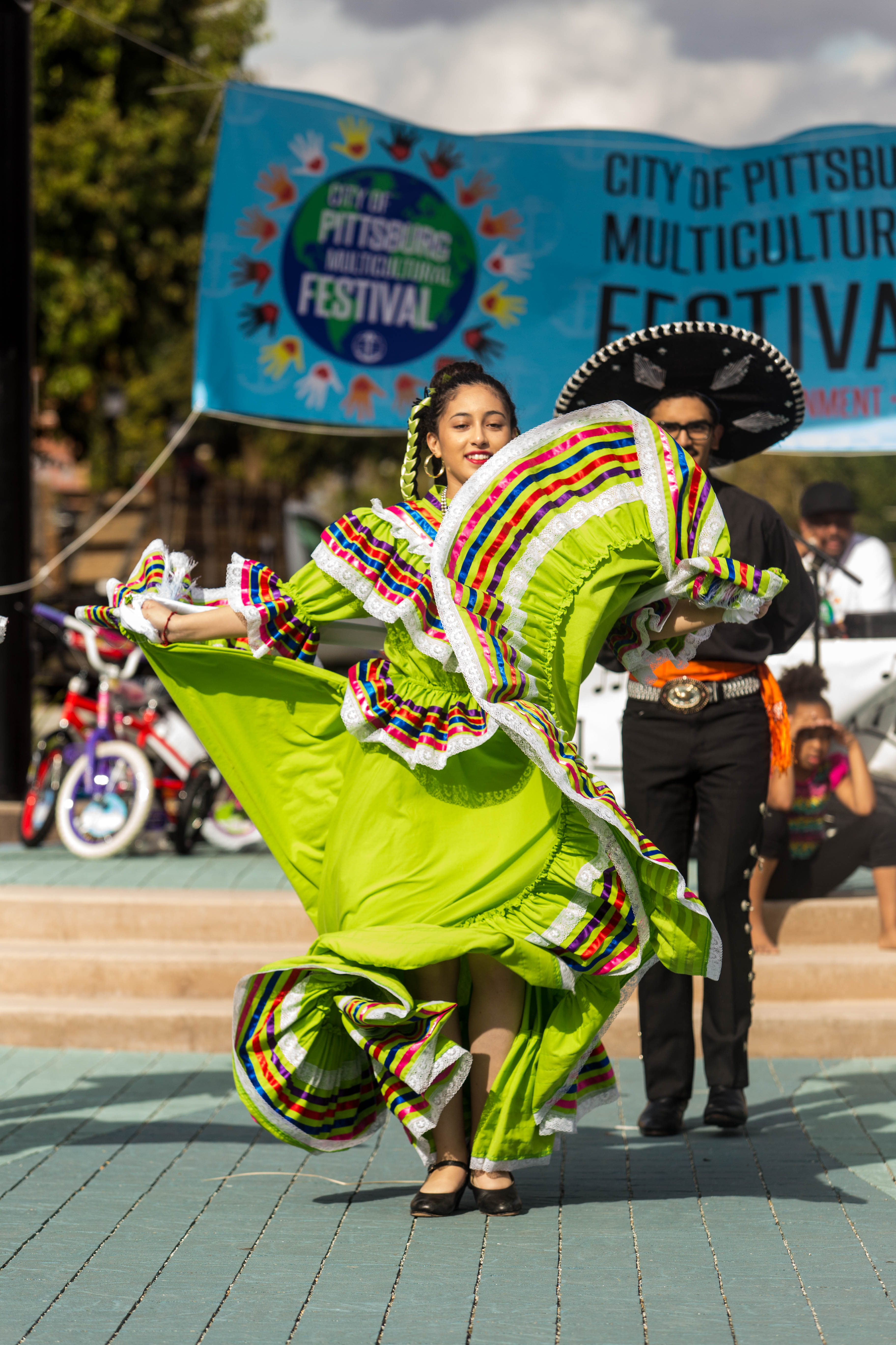CITY_PITTSBURG_MULTICULTURAL_OCTOBER_2016 (597)