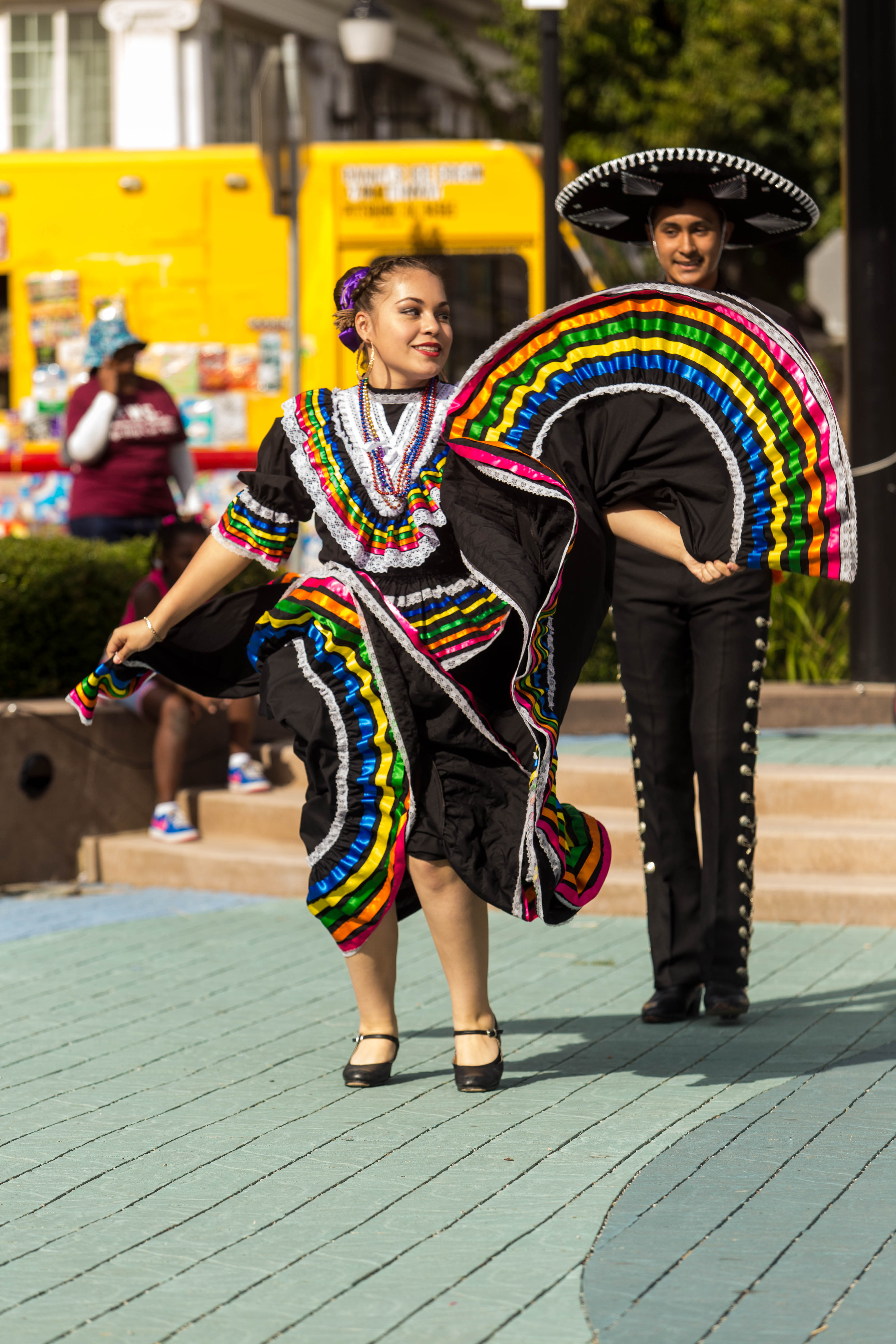 CITY_PITTSBURG_MULTICULTURAL_OCTOBER_2016 (598)