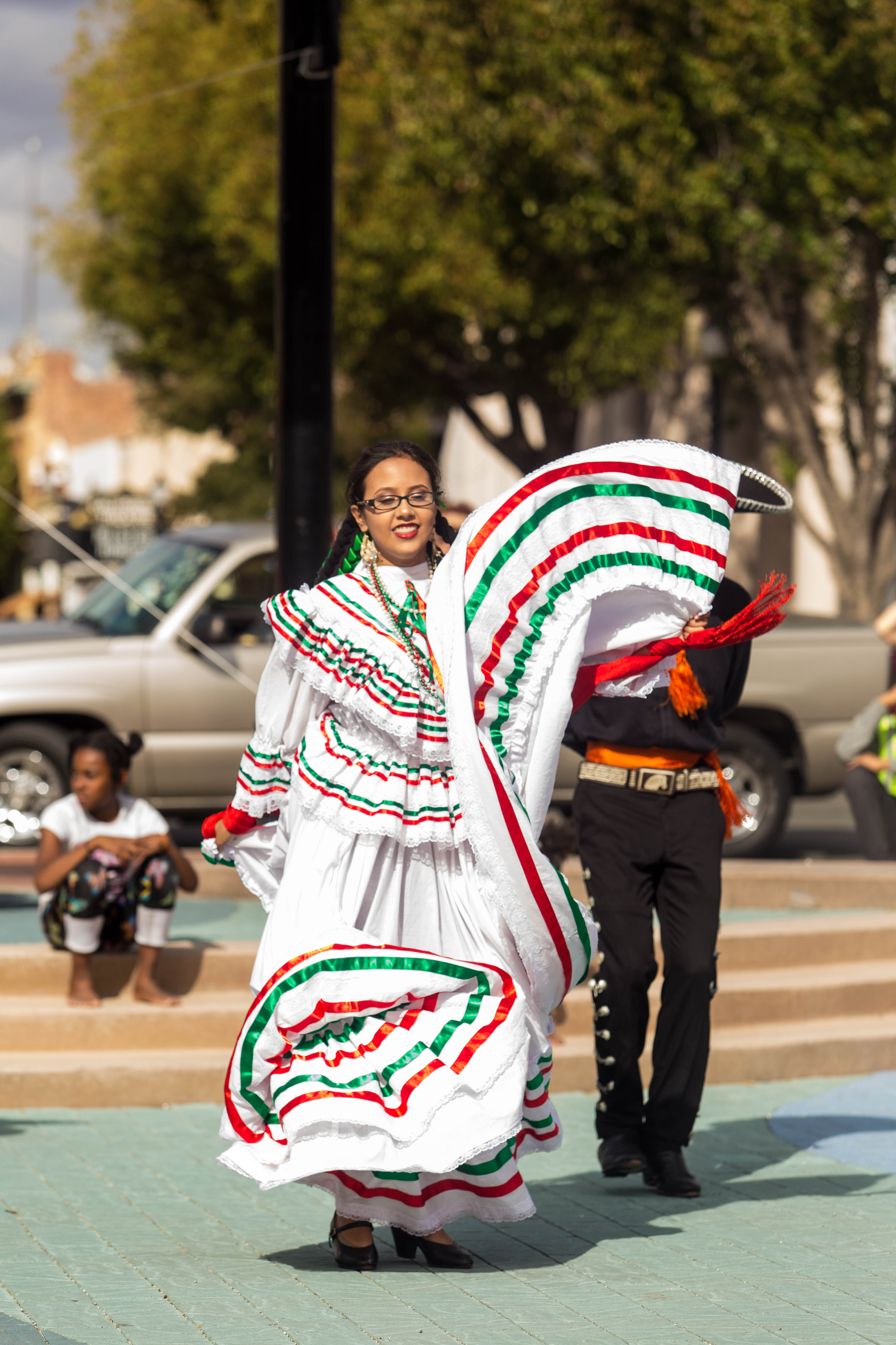 CITY_PITTSBURG_MULTICULTURAL_OCTOBER_2016 (599)