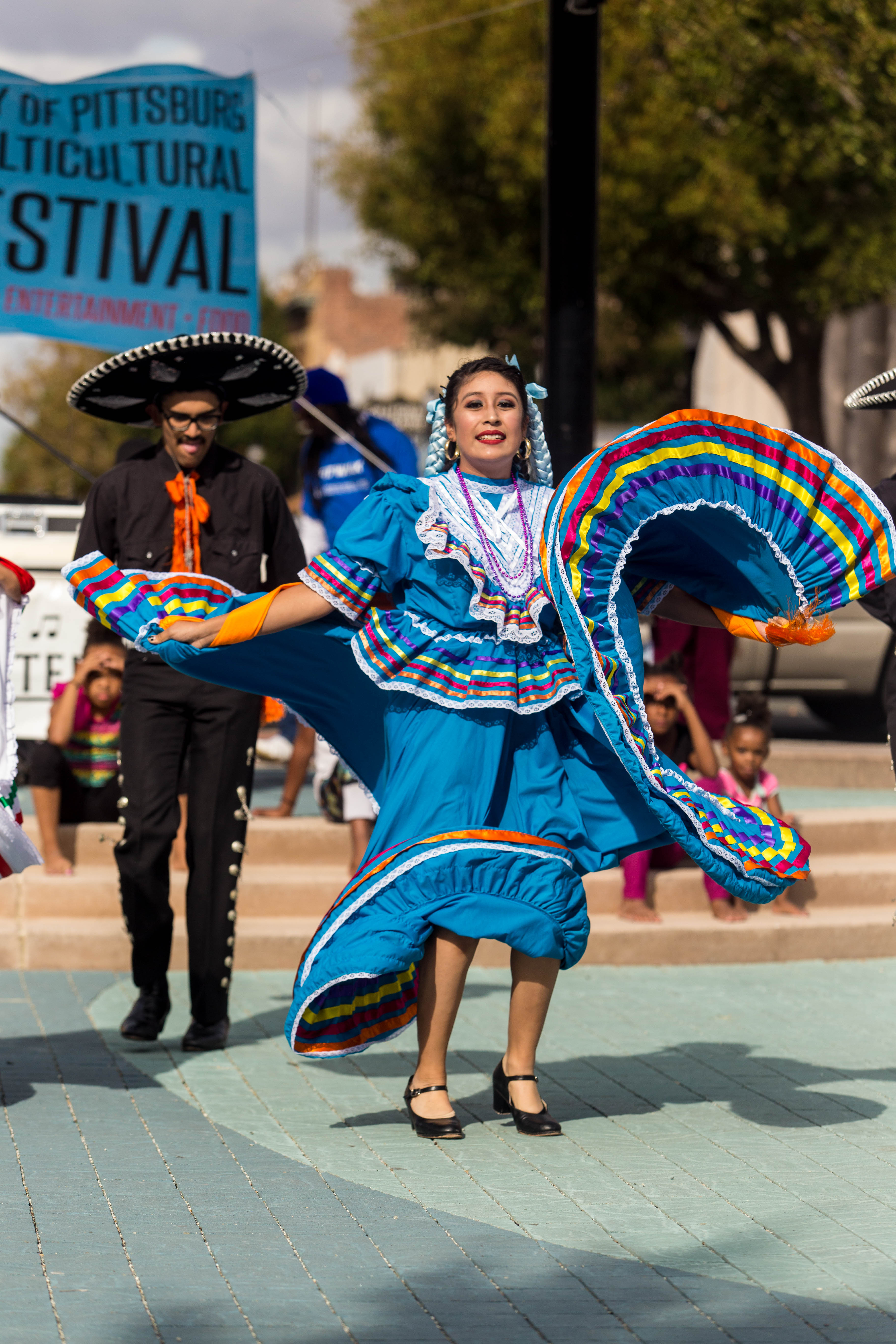 CITY_PITTSBURG_MULTICULTURAL_OCTOBER_2016 (601)