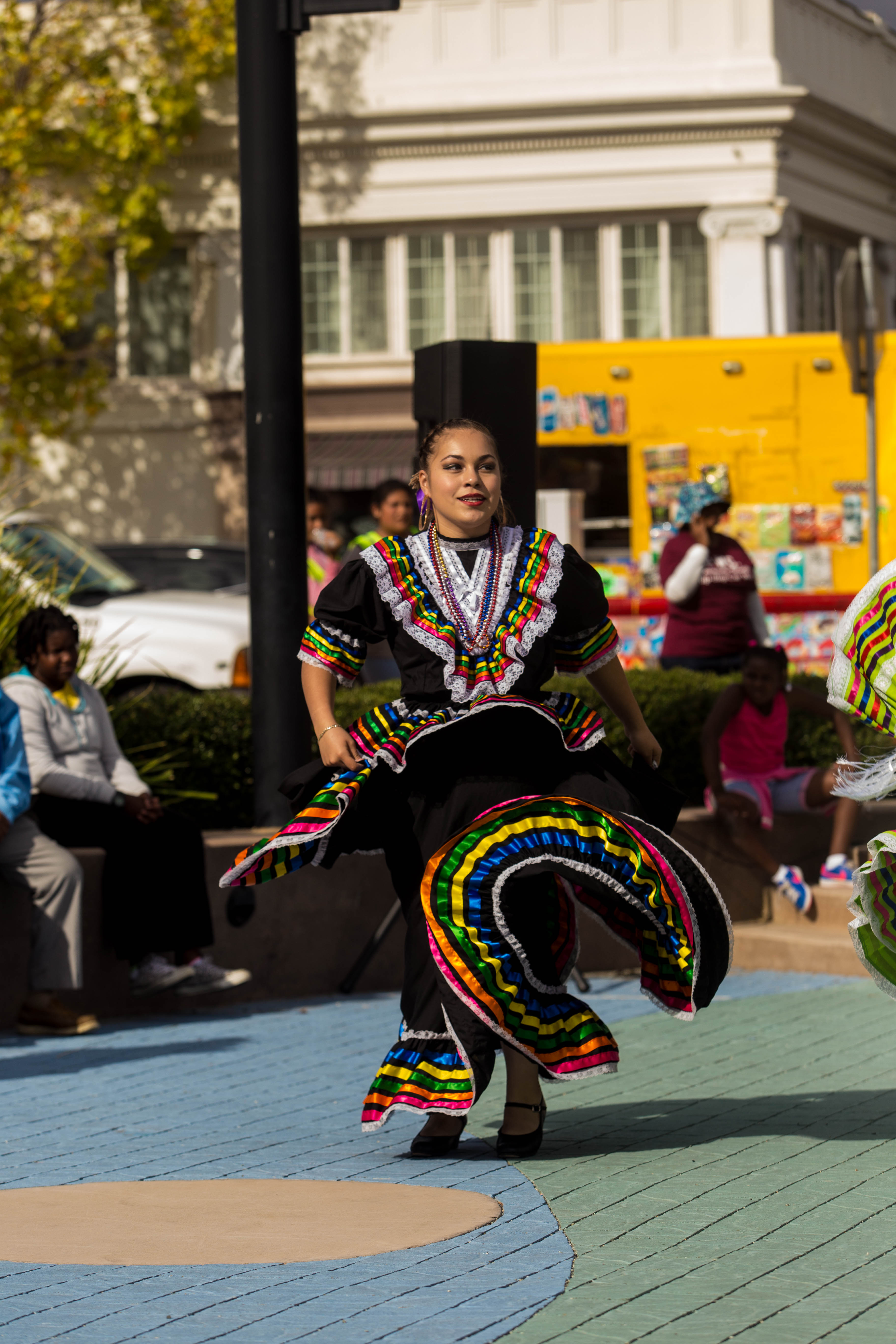 CITY_PITTSBURG_MULTICULTURAL_OCTOBER_2016 (602)