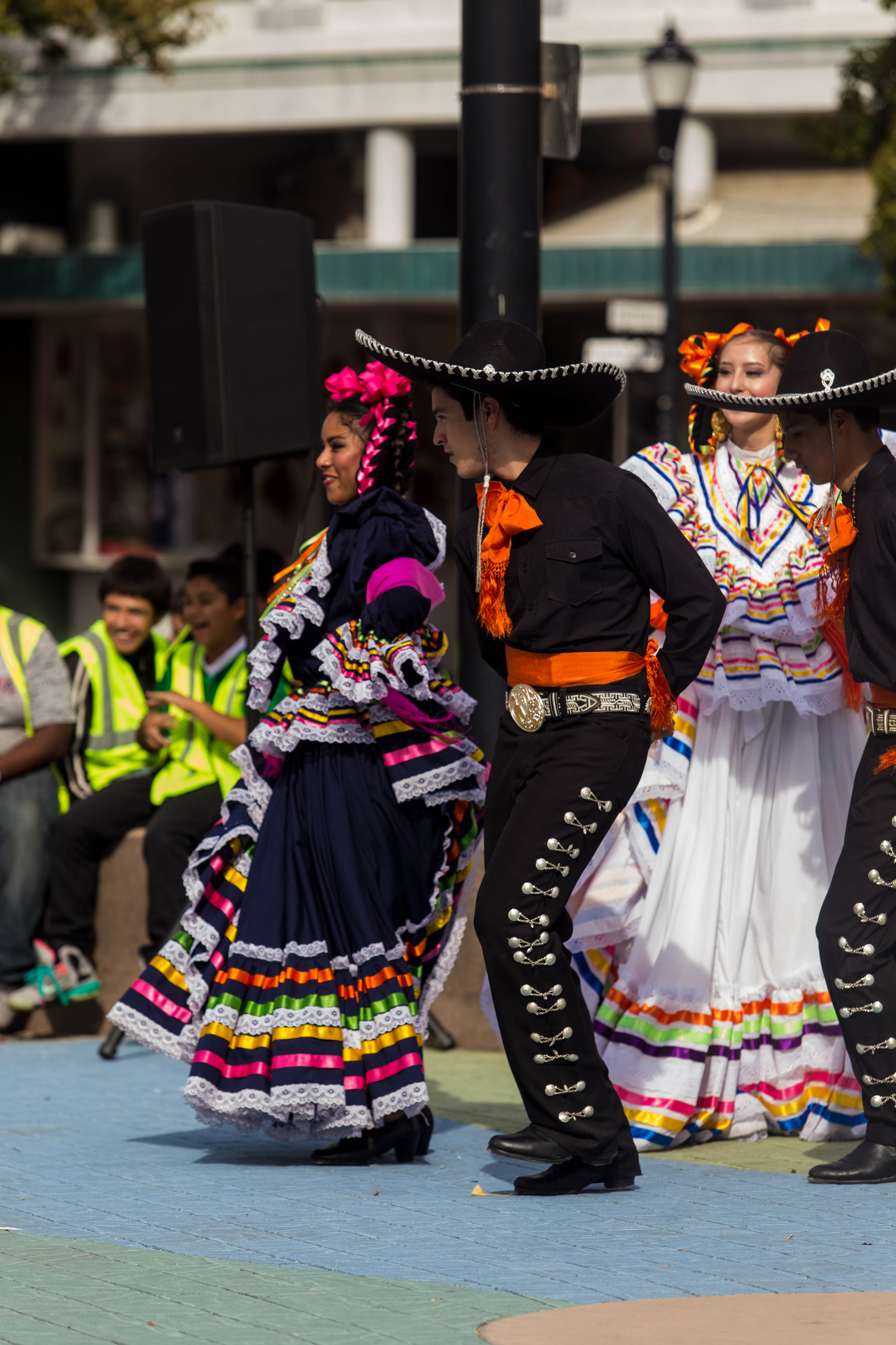 CITY_PITTSBURG_MULTICULTURAL_OCTOBER_2016 (604)