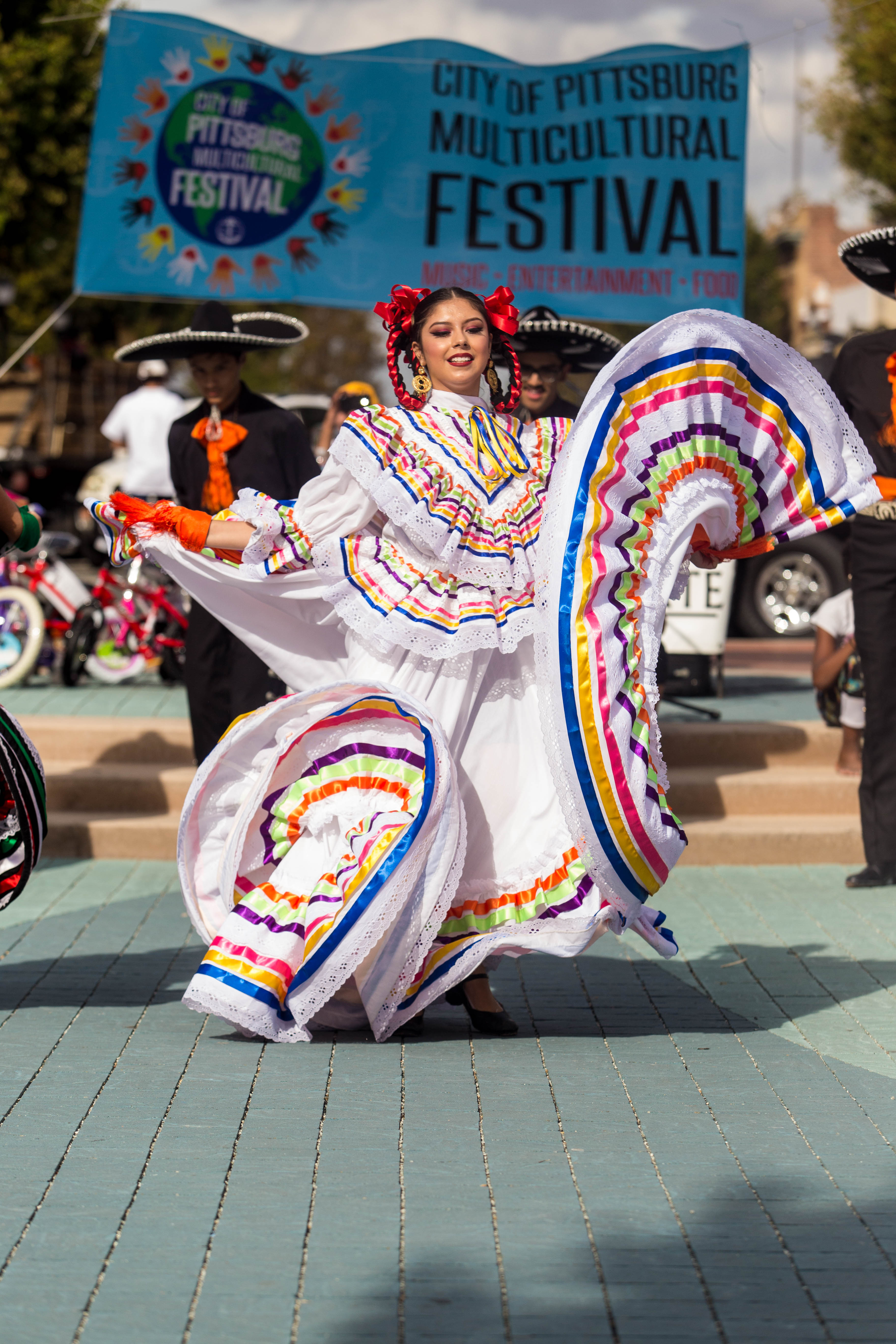 CITY_PITTSBURG_MULTICULTURAL_OCTOBER_2016 (607)