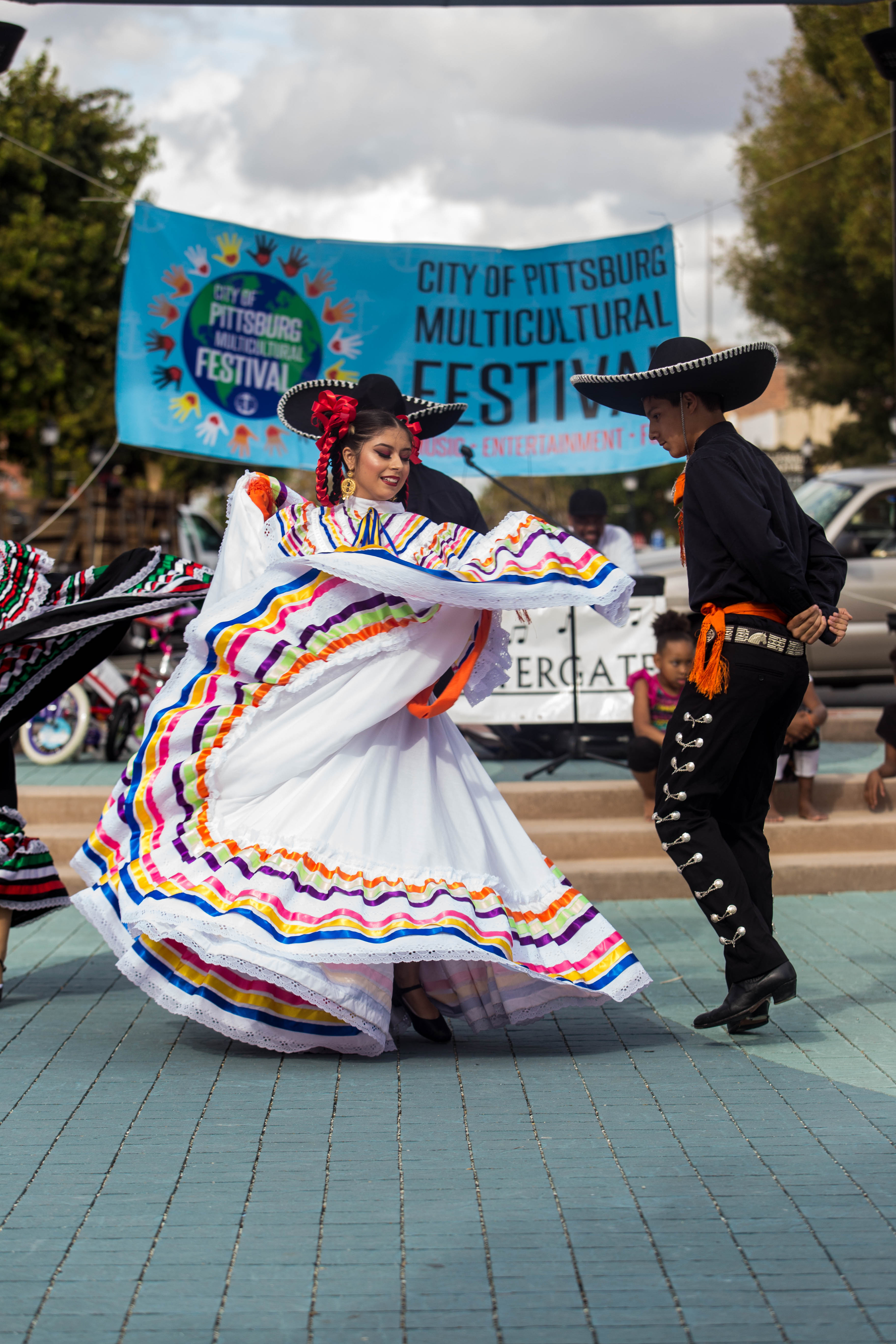 CITY_PITTSBURG_MULTICULTURAL_OCTOBER_2016 (611)