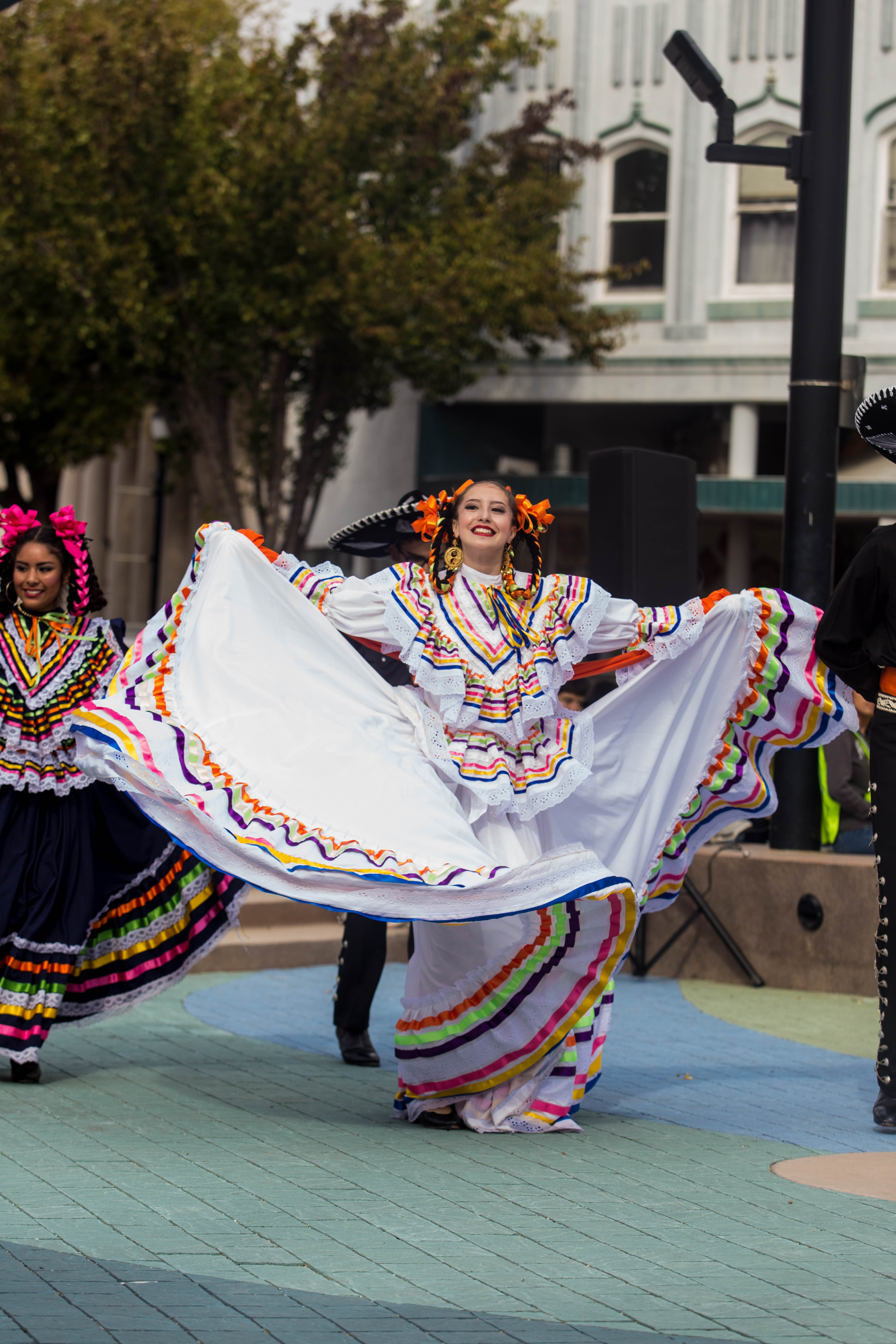CITY_PITTSBURG_MULTICULTURAL_OCTOBER_2016 (614)