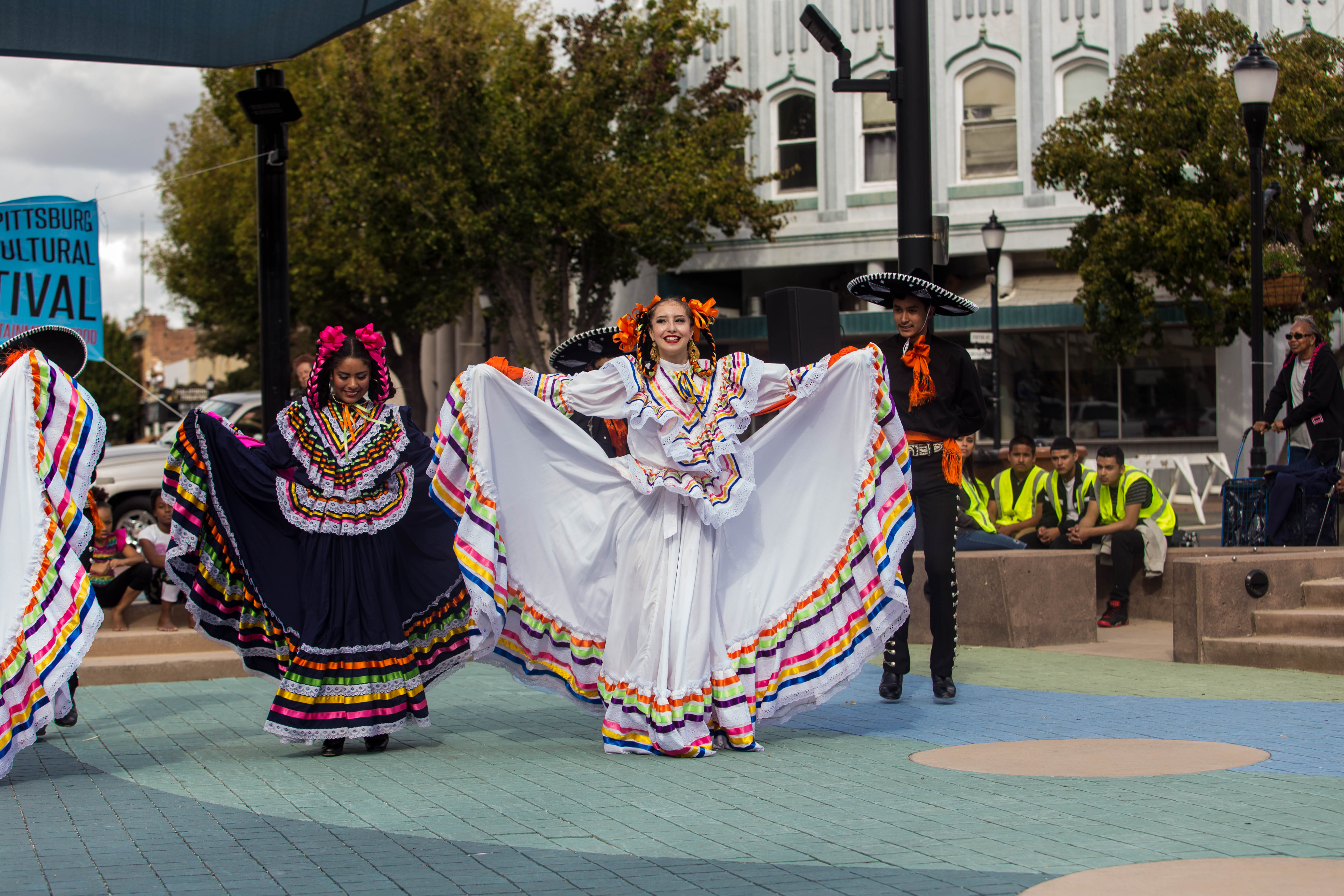 CITY_PITTSBURG_MULTICULTURAL_OCTOBER_2016 (615)