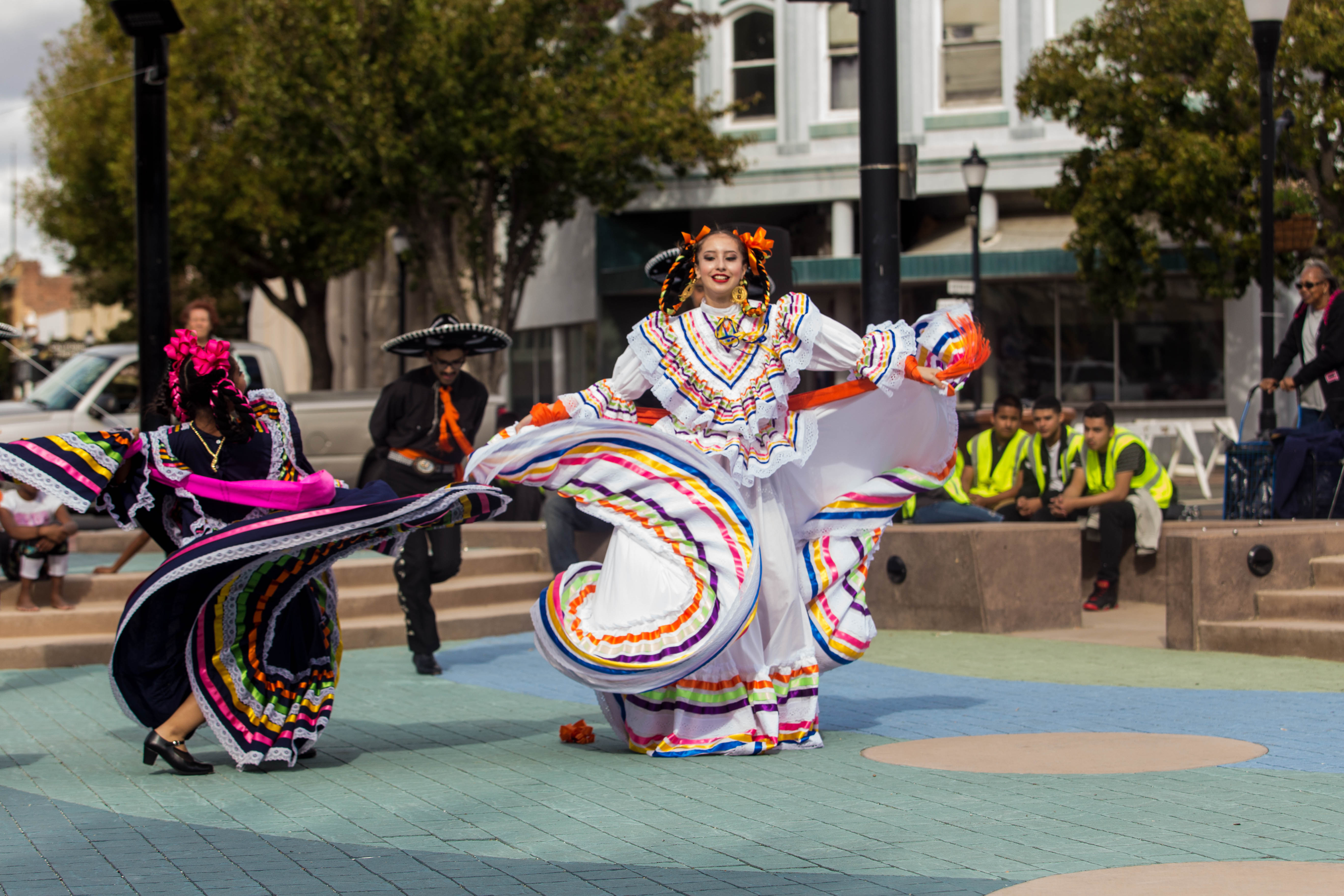 CITY_PITTSBURG_MULTICULTURAL_OCTOBER_2016 (616)