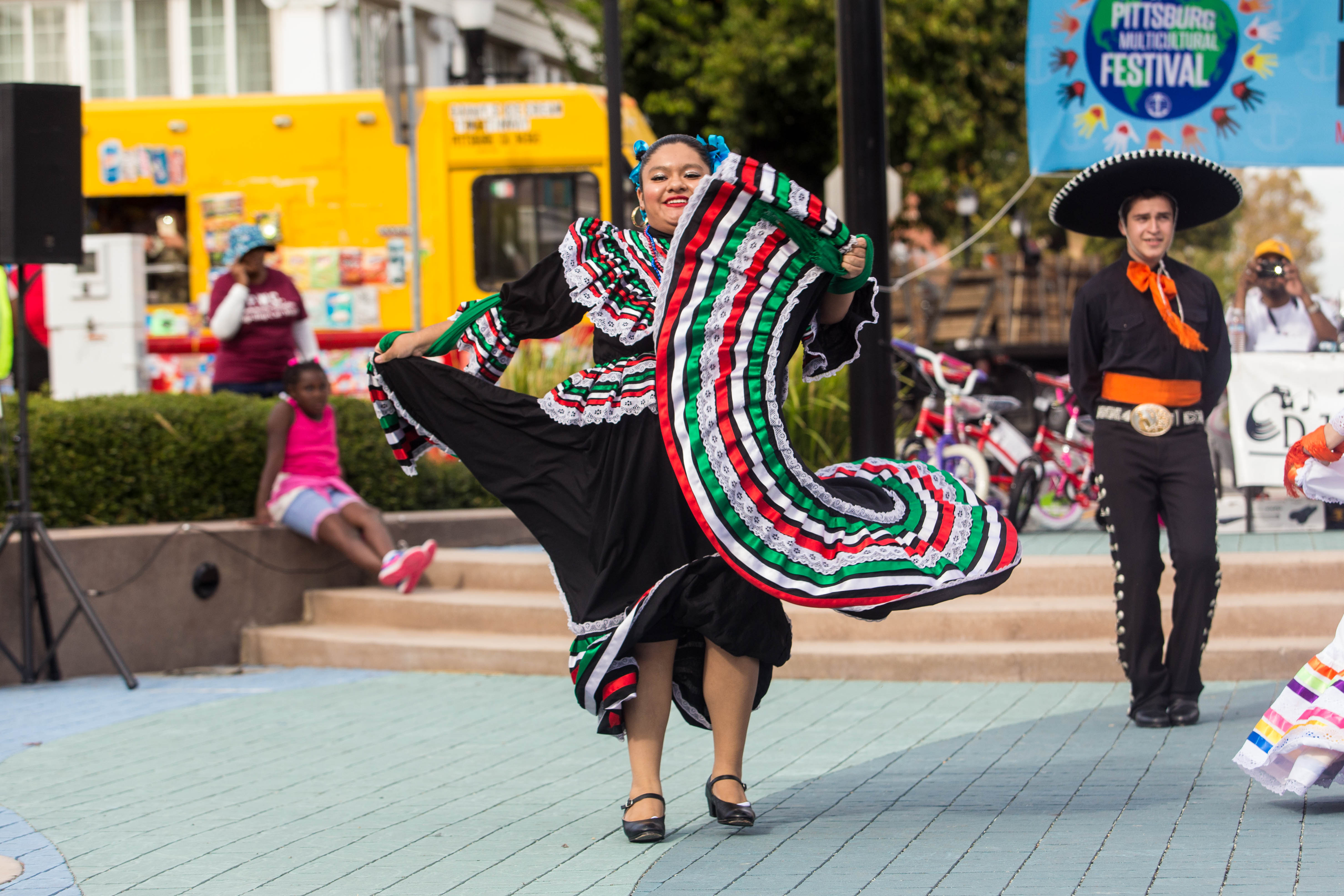 CITY_PITTSBURG_MULTICULTURAL_OCTOBER_2016 (617)