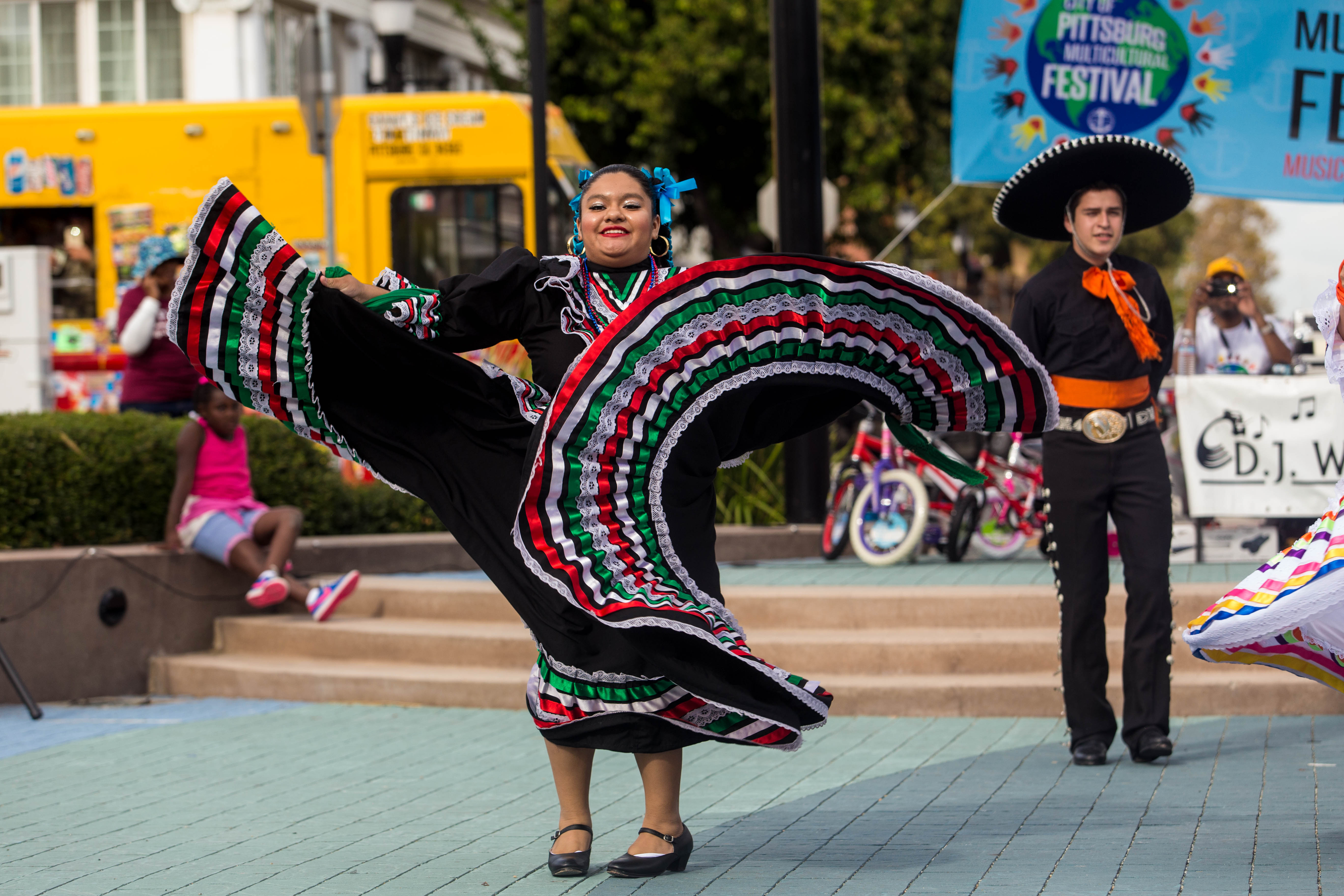 CITY_PITTSBURG_MULTICULTURAL_OCTOBER_2016 (618)