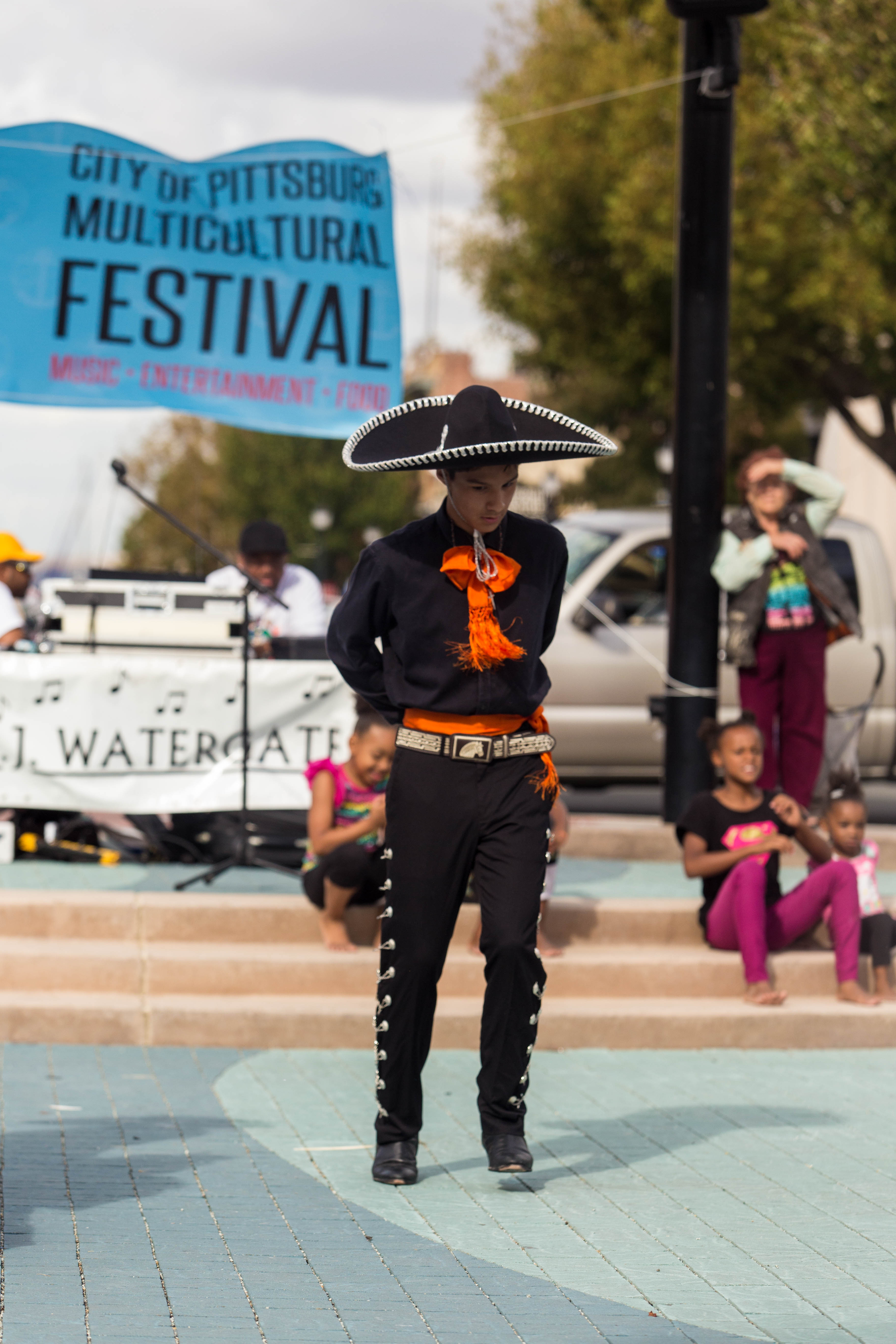 CITY_PITTSBURG_MULTICULTURAL_OCTOBER_2016 (620)