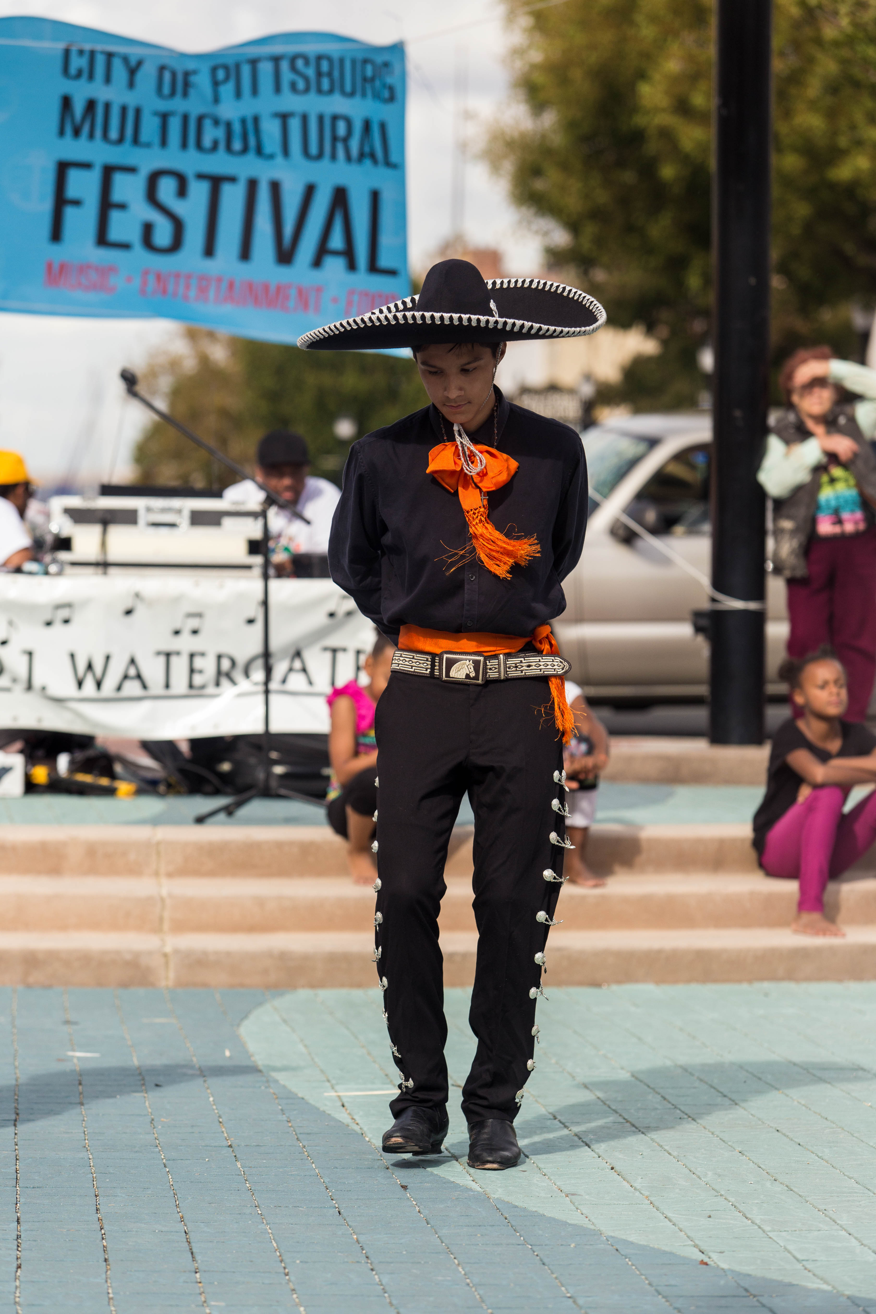 CITY_PITTSBURG_MULTICULTURAL_OCTOBER_2016 (621)