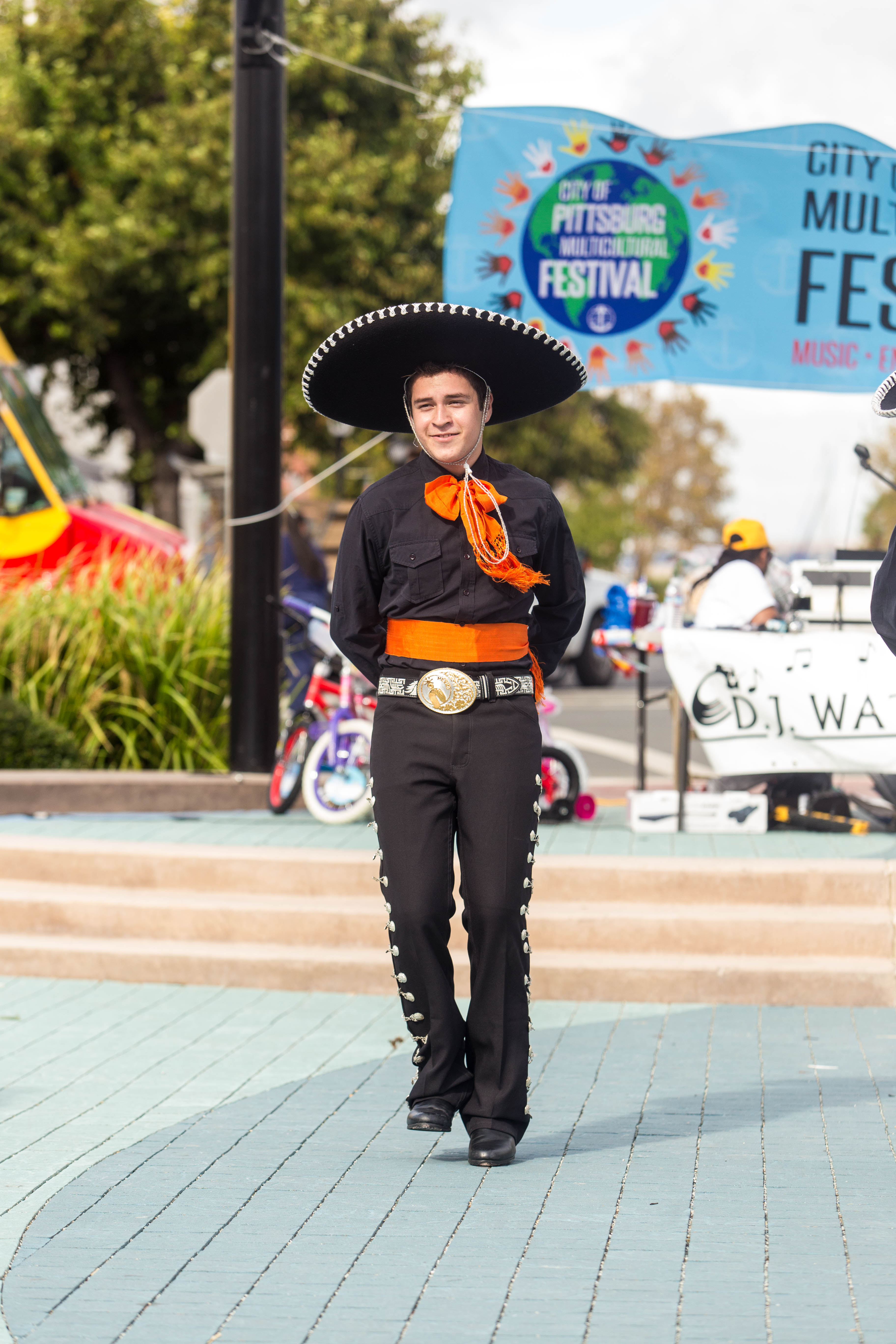 CITY_PITTSBURG_MULTICULTURAL_OCTOBER_2016 (622)