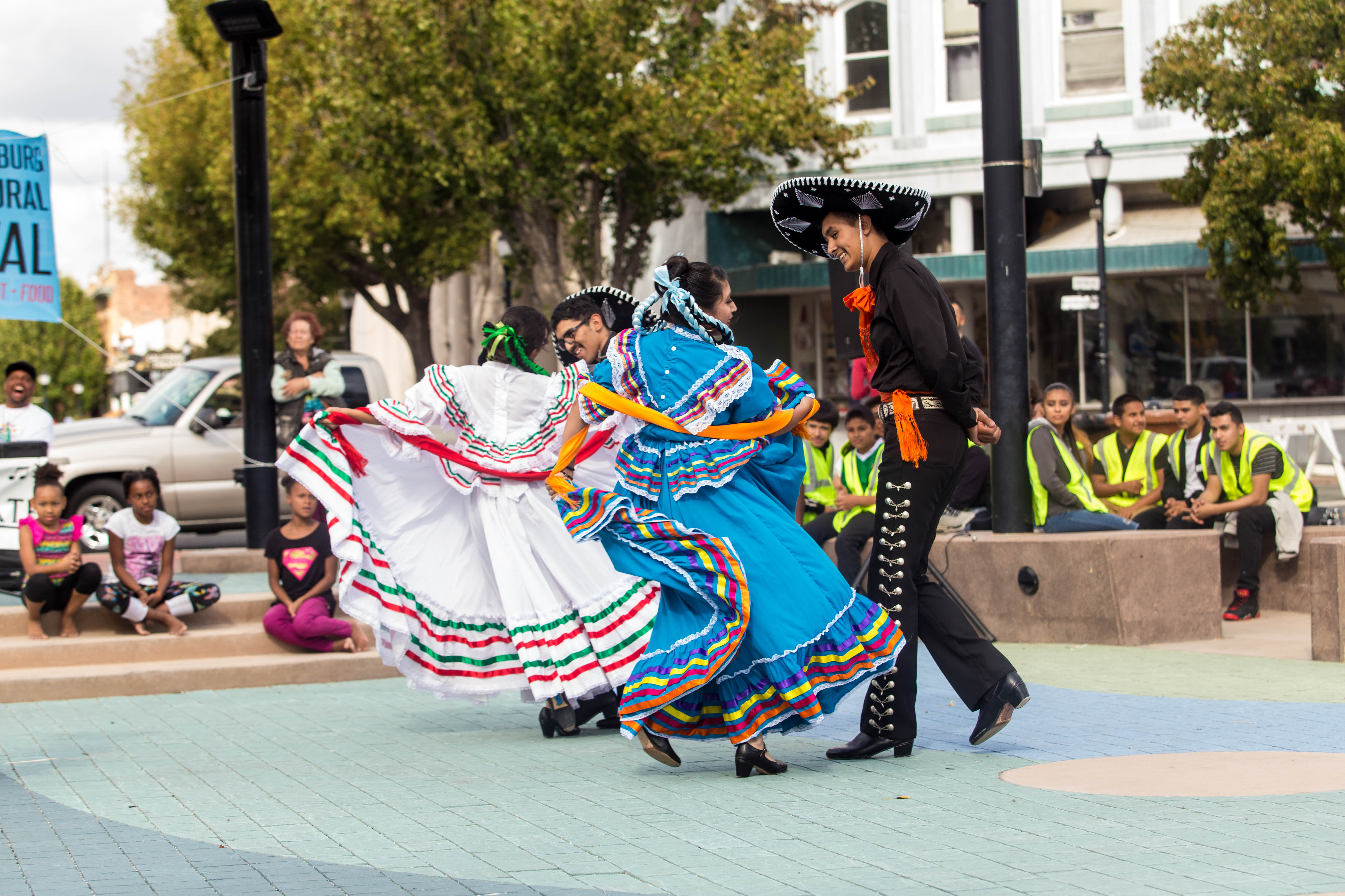 CITY_PITTSBURG_MULTICULTURAL_OCTOBER_2016 (627)