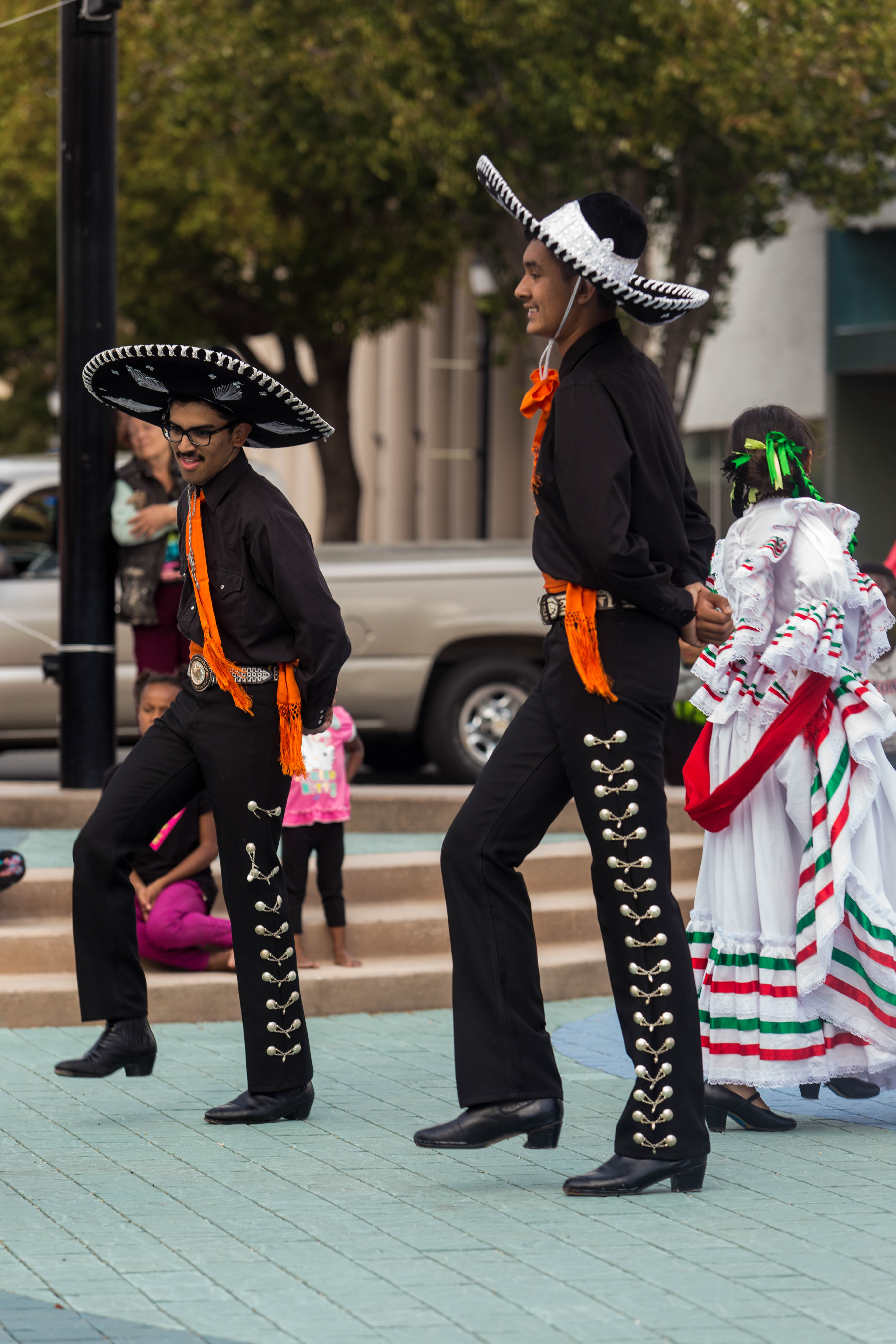 CITY_PITTSBURG_MULTICULTURAL_OCTOBER_2016 (628)