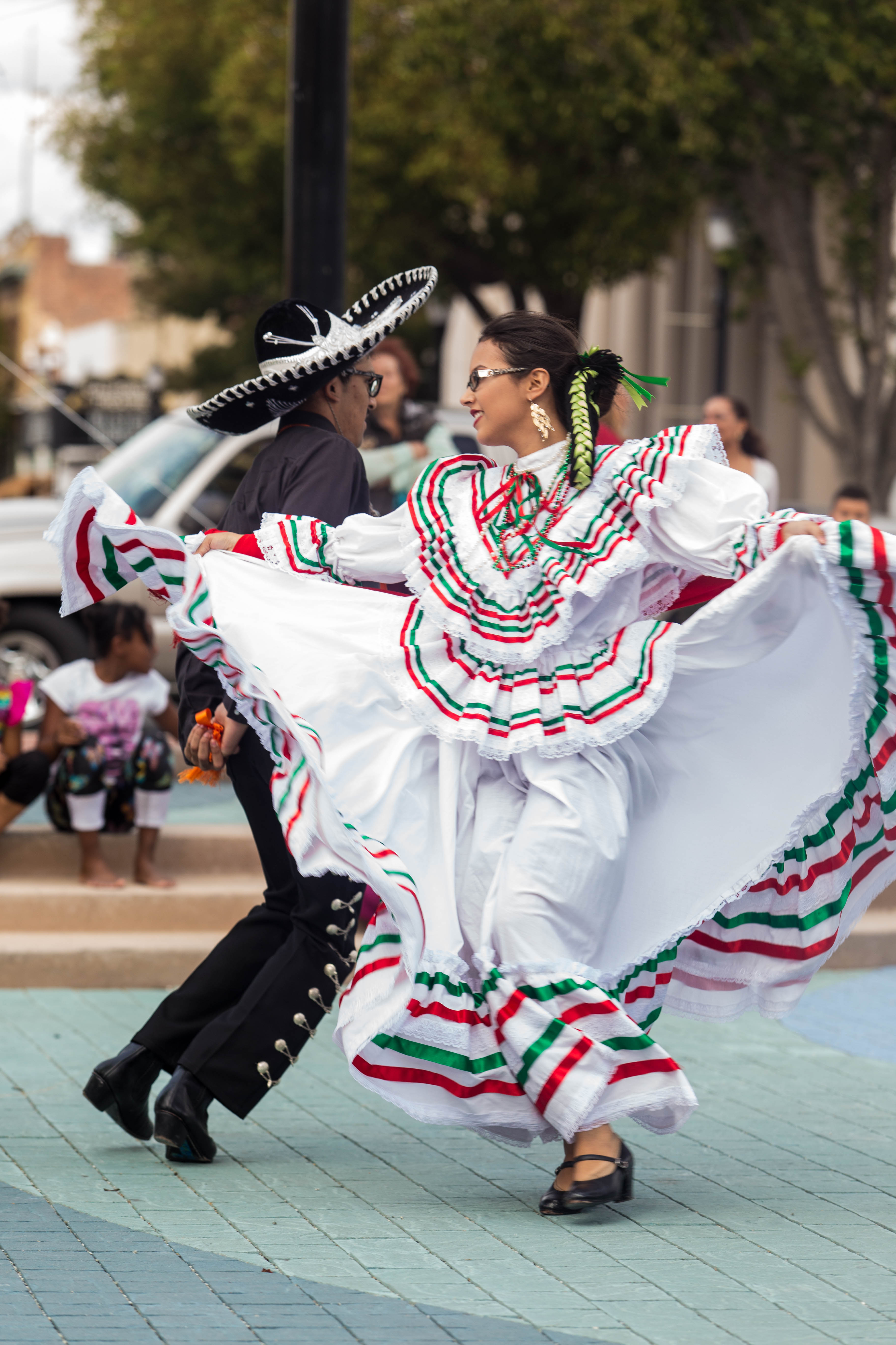 CITY_PITTSBURG_MULTICULTURAL_OCTOBER_2016 (632)