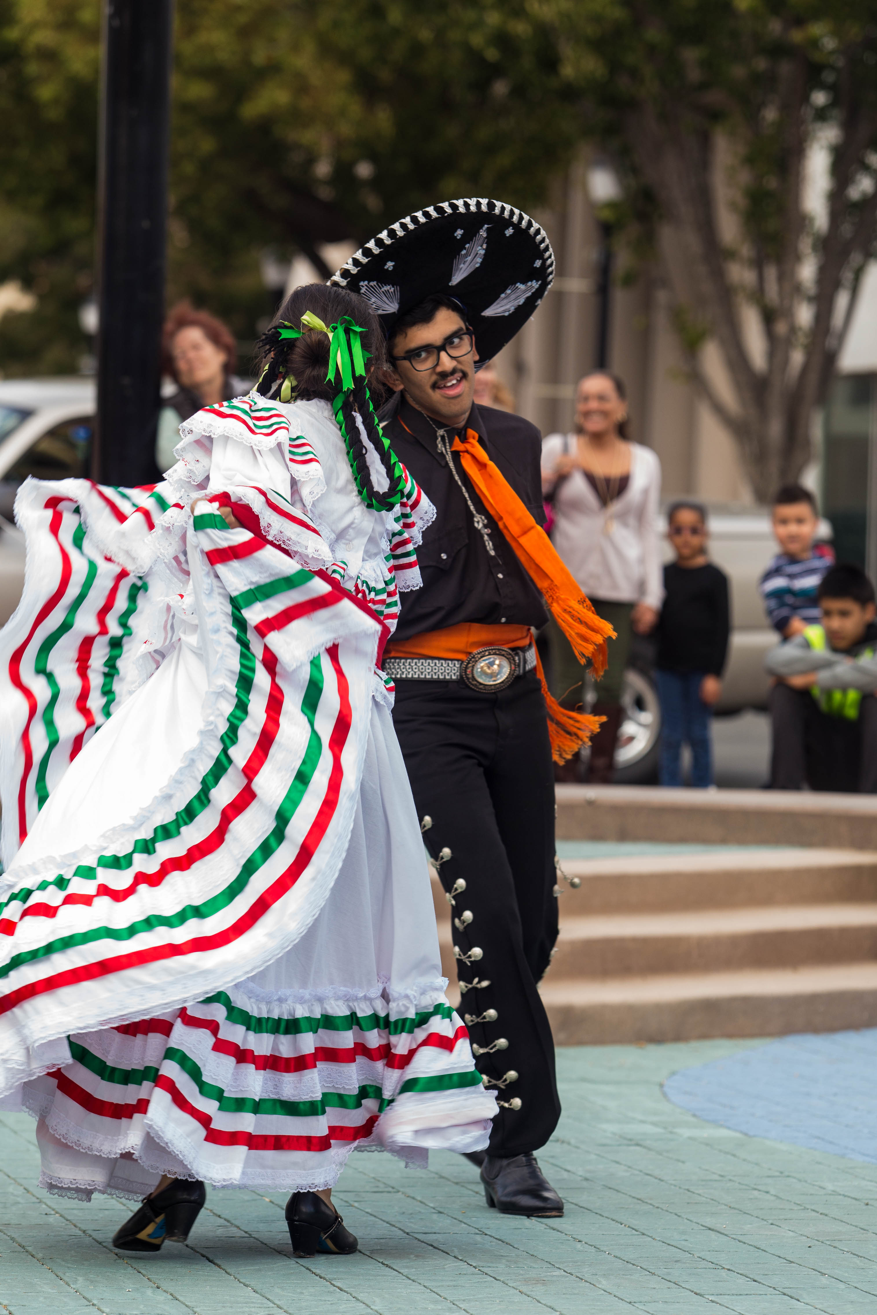 CITY_PITTSBURG_MULTICULTURAL_OCTOBER_2016 (633)