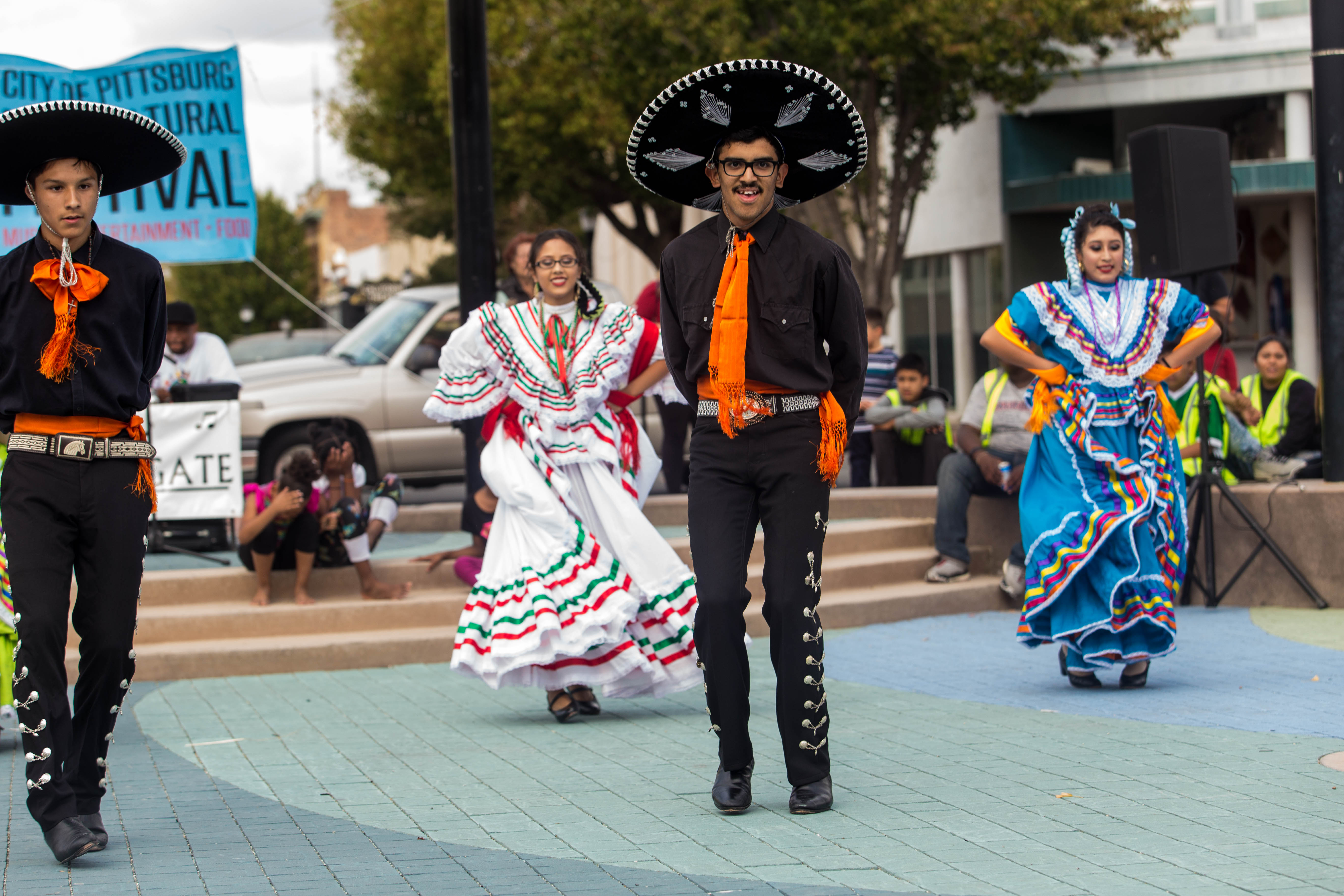 CITY_PITTSBURG_MULTICULTURAL_OCTOBER_2016 (636)