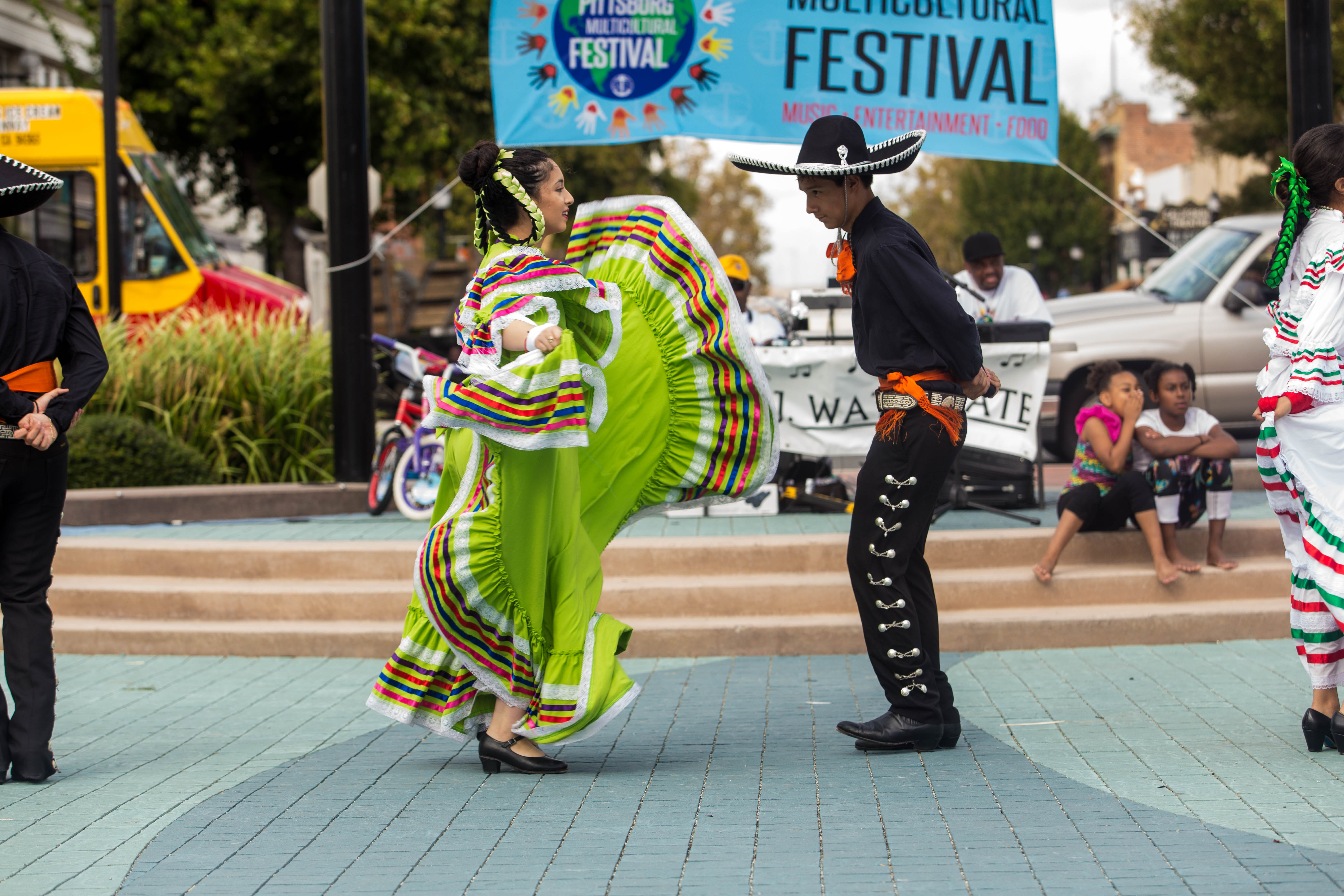 CITY_PITTSBURG_MULTICULTURAL_OCTOBER_2016 (638)