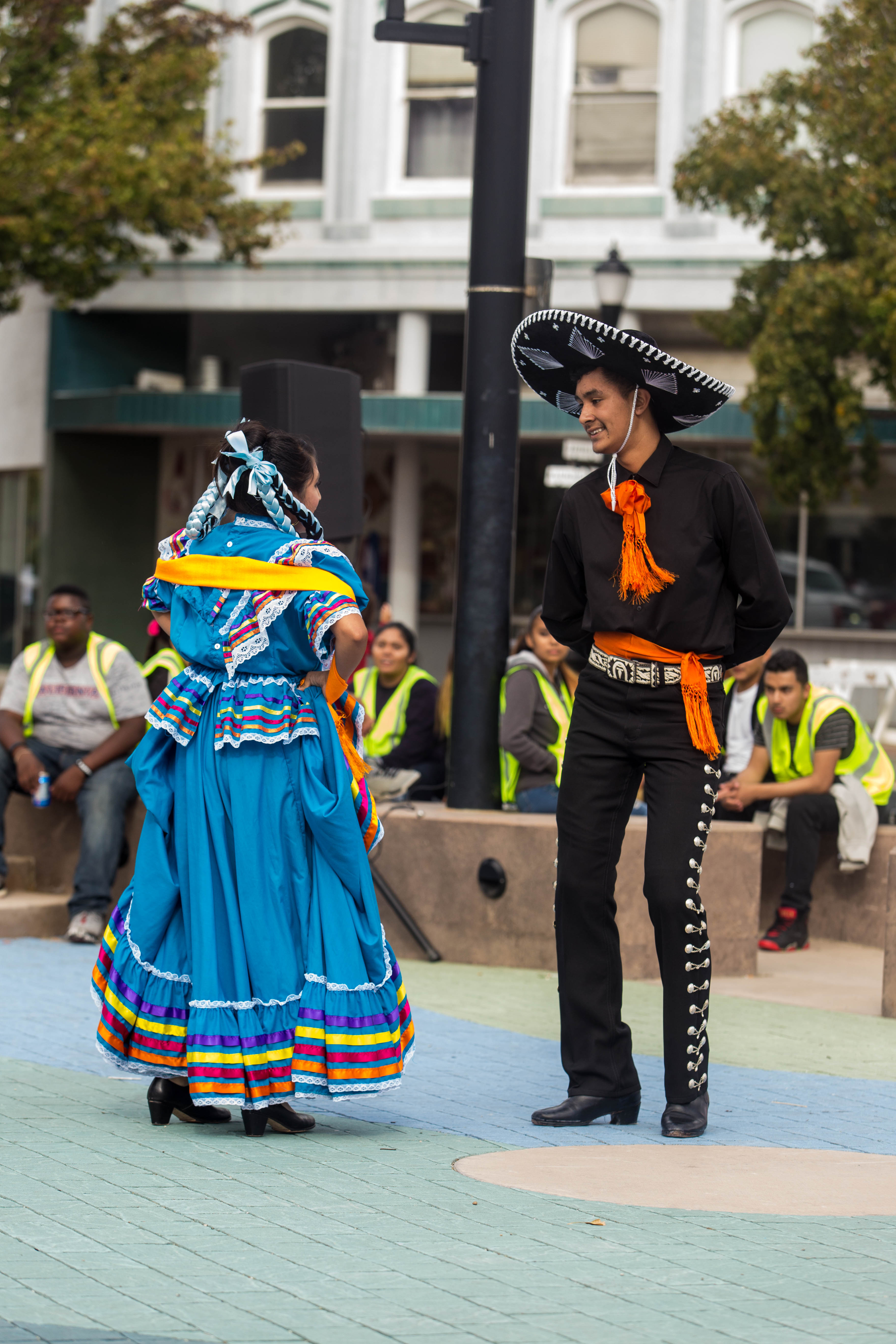 CITY_PITTSBURG_MULTICULTURAL_OCTOBER_2016 (639)