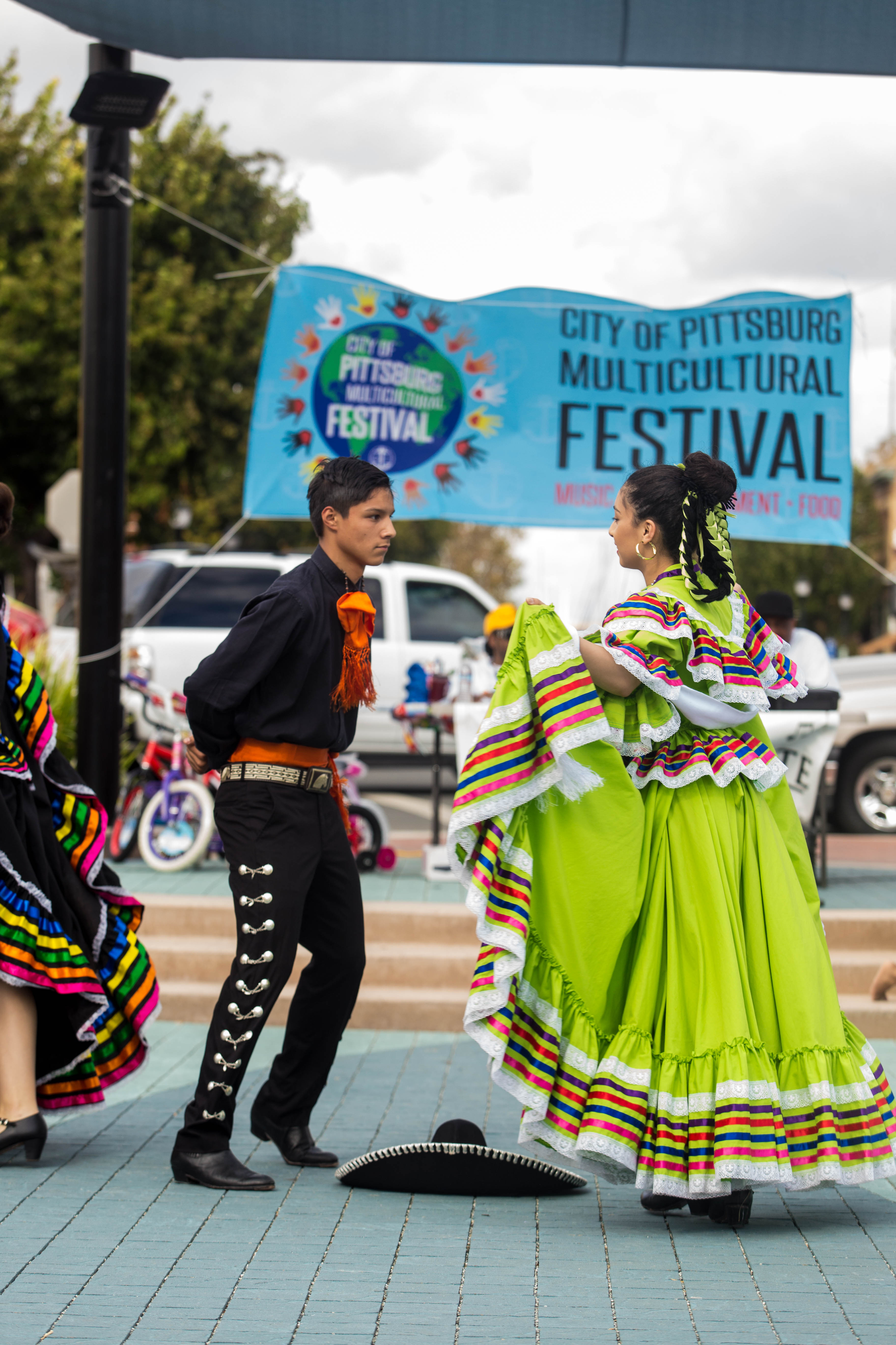 CITY_PITTSBURG_MULTICULTURAL_OCTOBER_2016 (640)