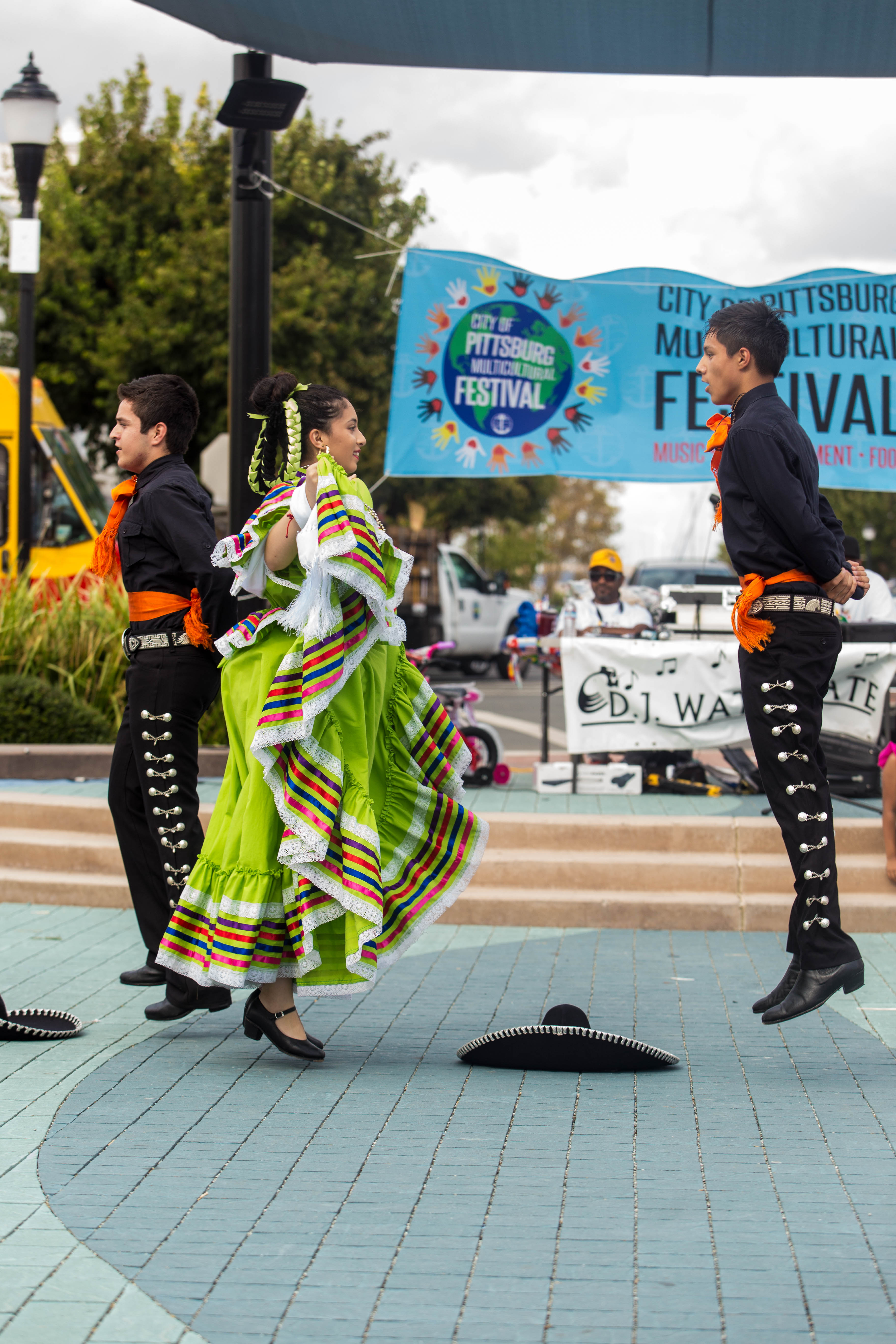 CITY_PITTSBURG_MULTICULTURAL_OCTOBER_2016 (641)