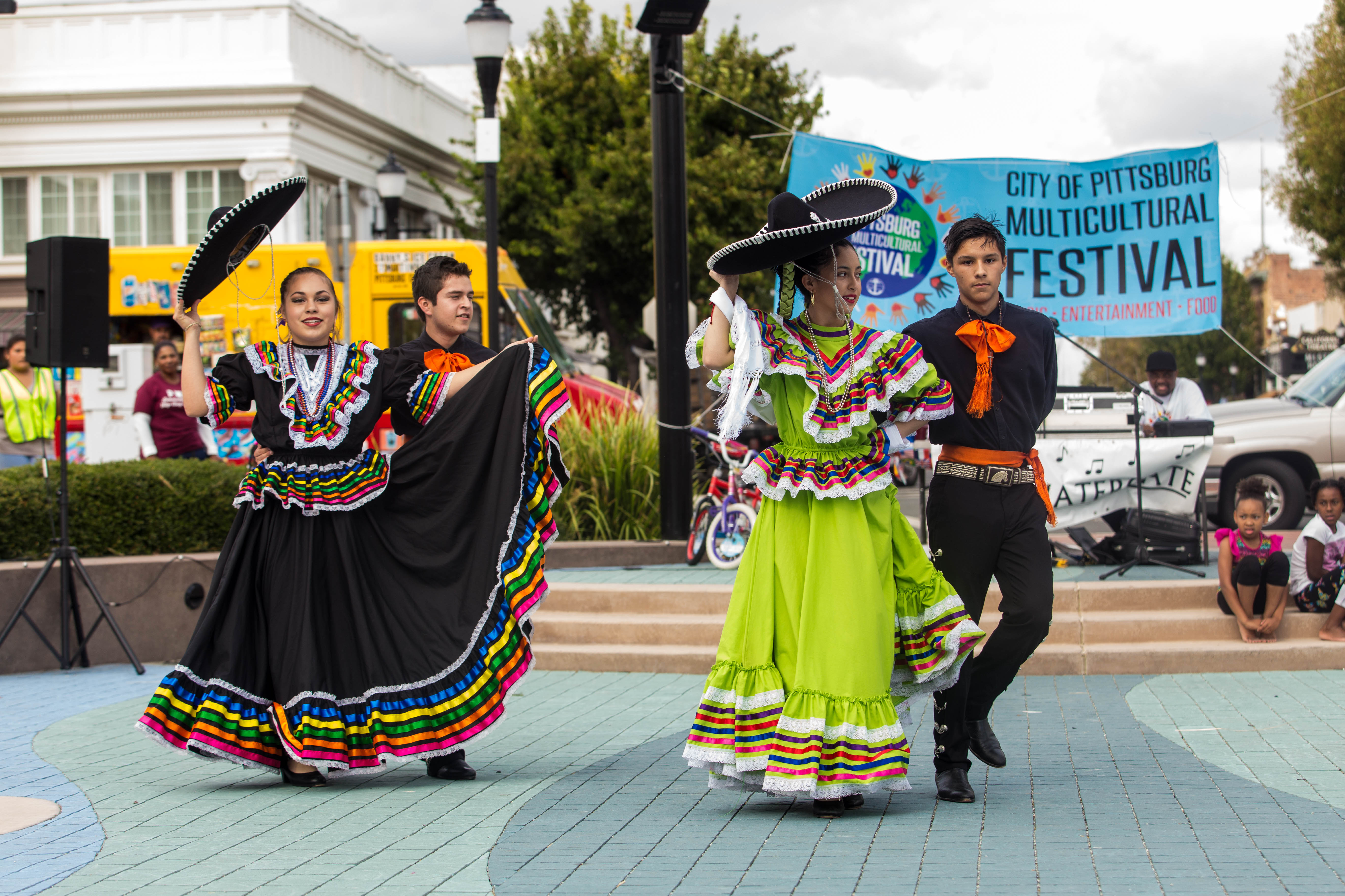 CITY_PITTSBURG_MULTICULTURAL_OCTOBER_2016 (643)