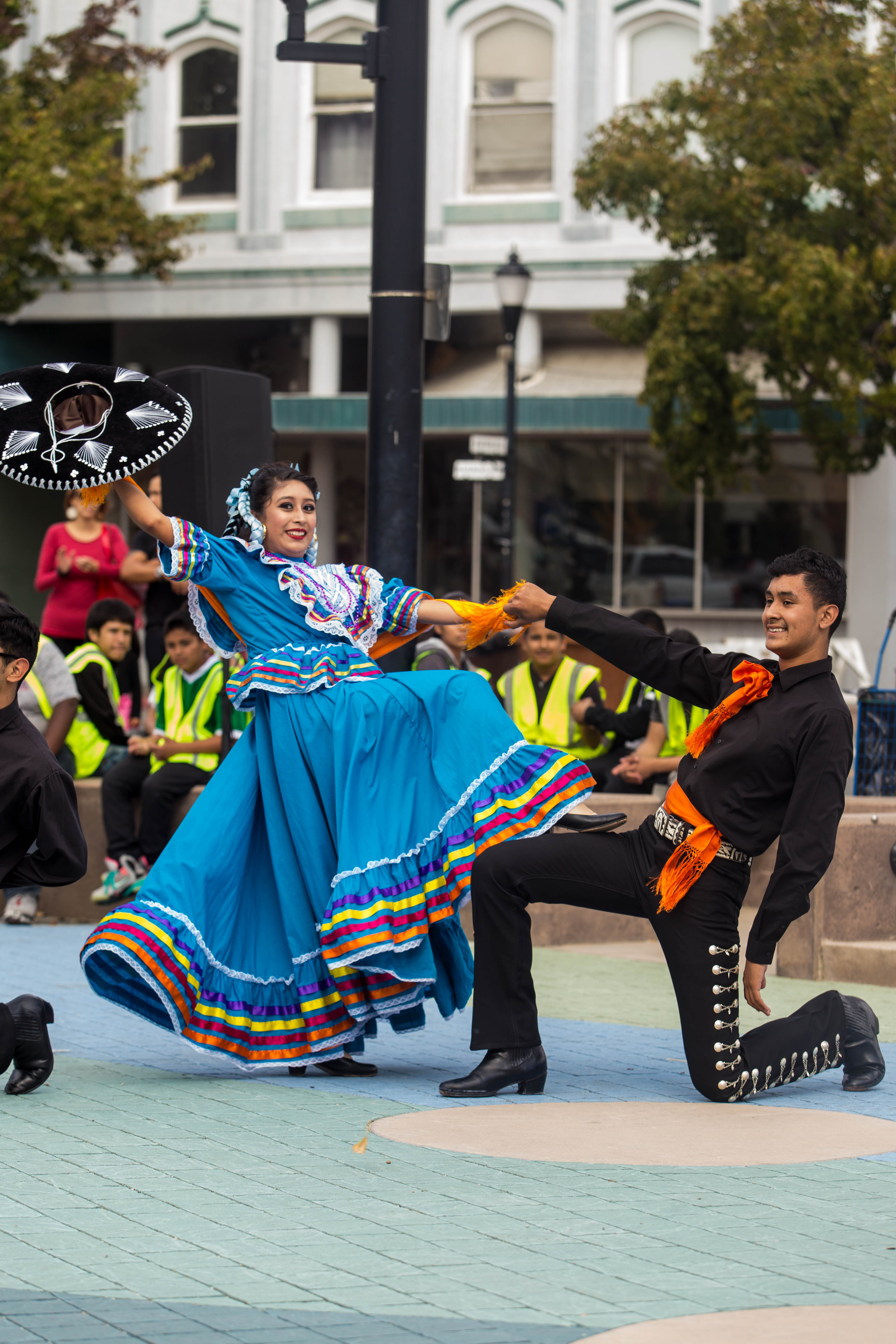CITY_PITTSBURG_MULTICULTURAL_OCTOBER_2016 (645)