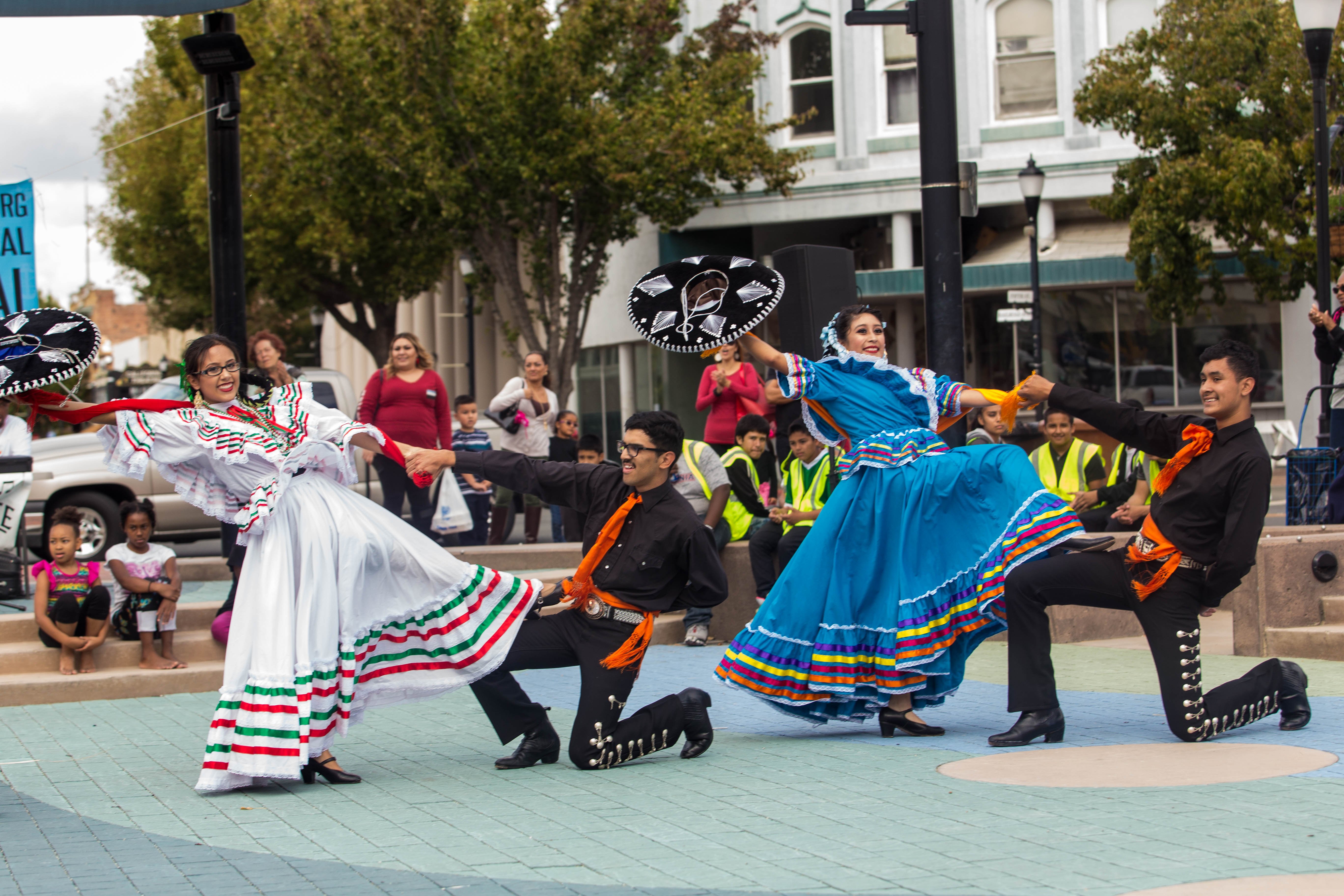 CITY_PITTSBURG_MULTICULTURAL_OCTOBER_2016 (646)