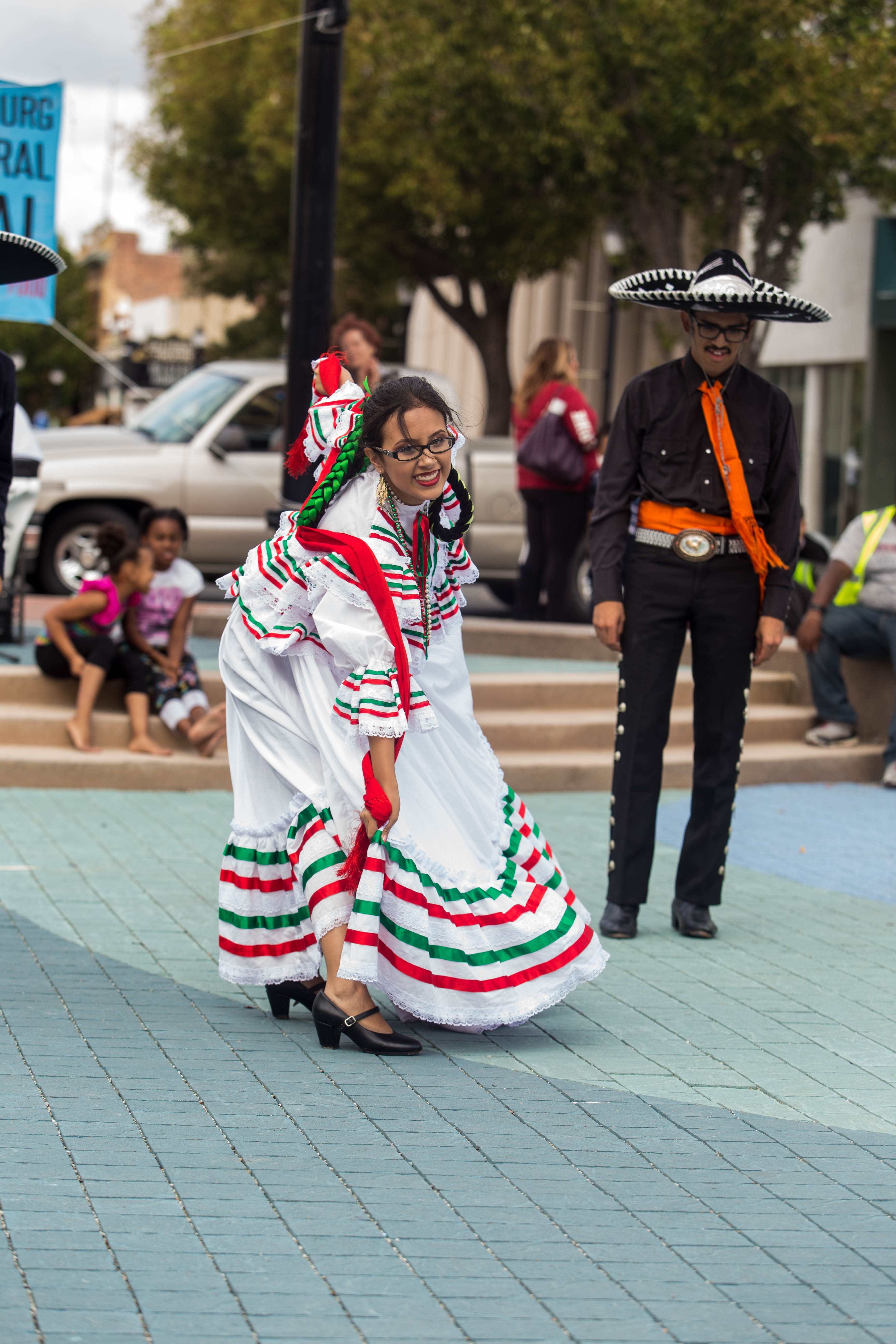 CITY_PITTSBURG_MULTICULTURAL_OCTOBER_2016 (648)