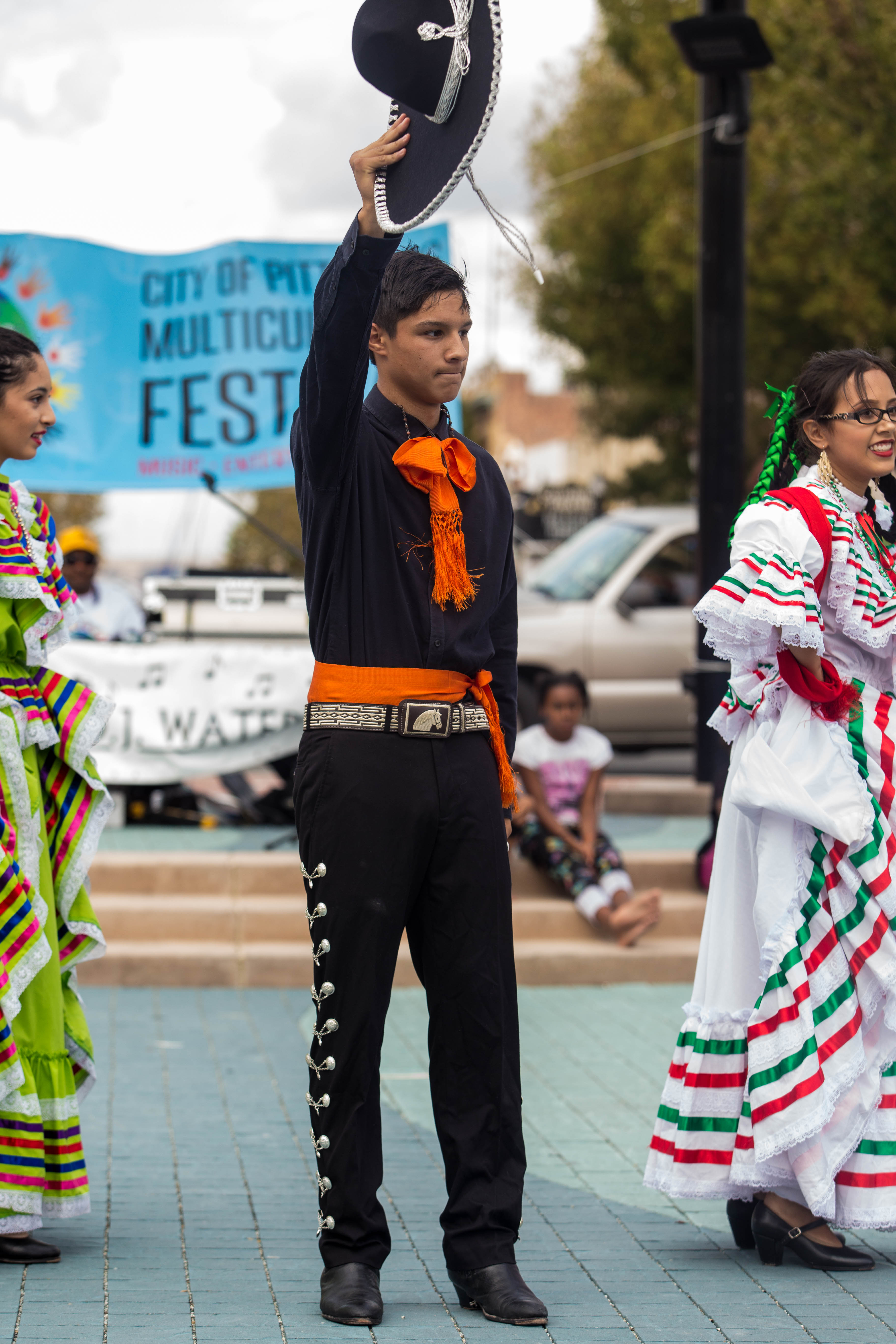 CITY_PITTSBURG_MULTICULTURAL_OCTOBER_2016 (649)